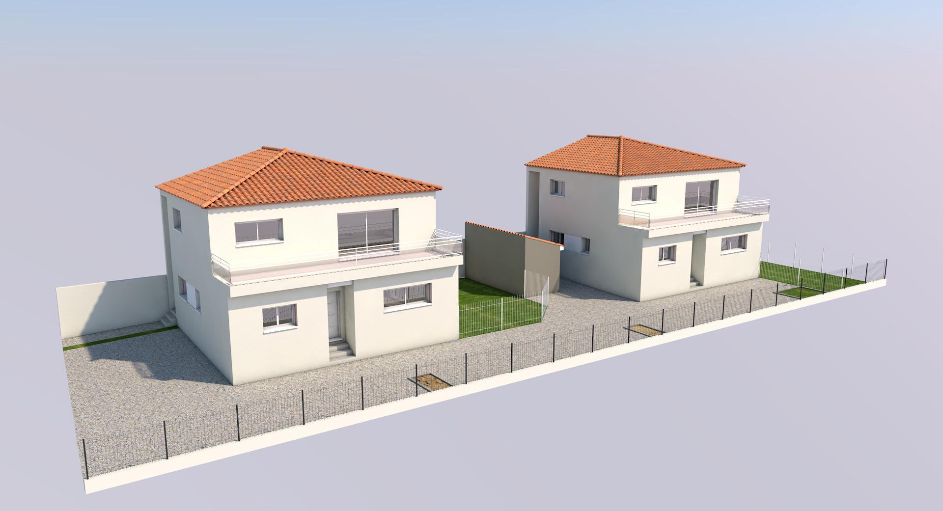 À vendre appartement de 81.9m2 à argeles sur mer (66700) - Photo 5'