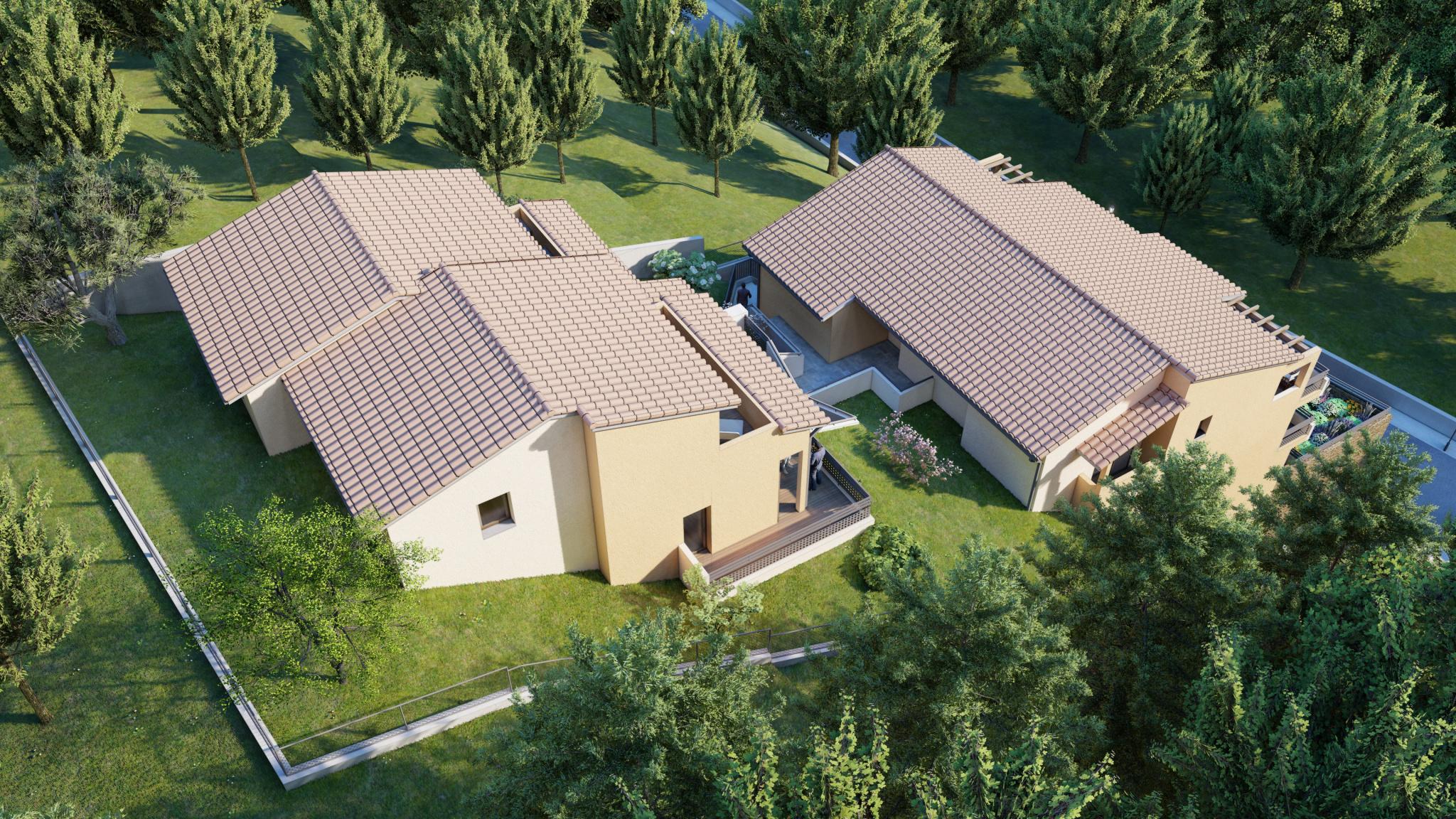 À vendre maison/villa de 95.14m2 à collioure (66190) - Photo 6'