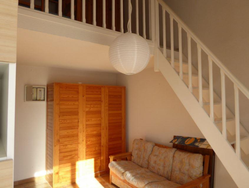 À vendre appartement de 30m2 à argeles sur mer (66700) - Photo 5'