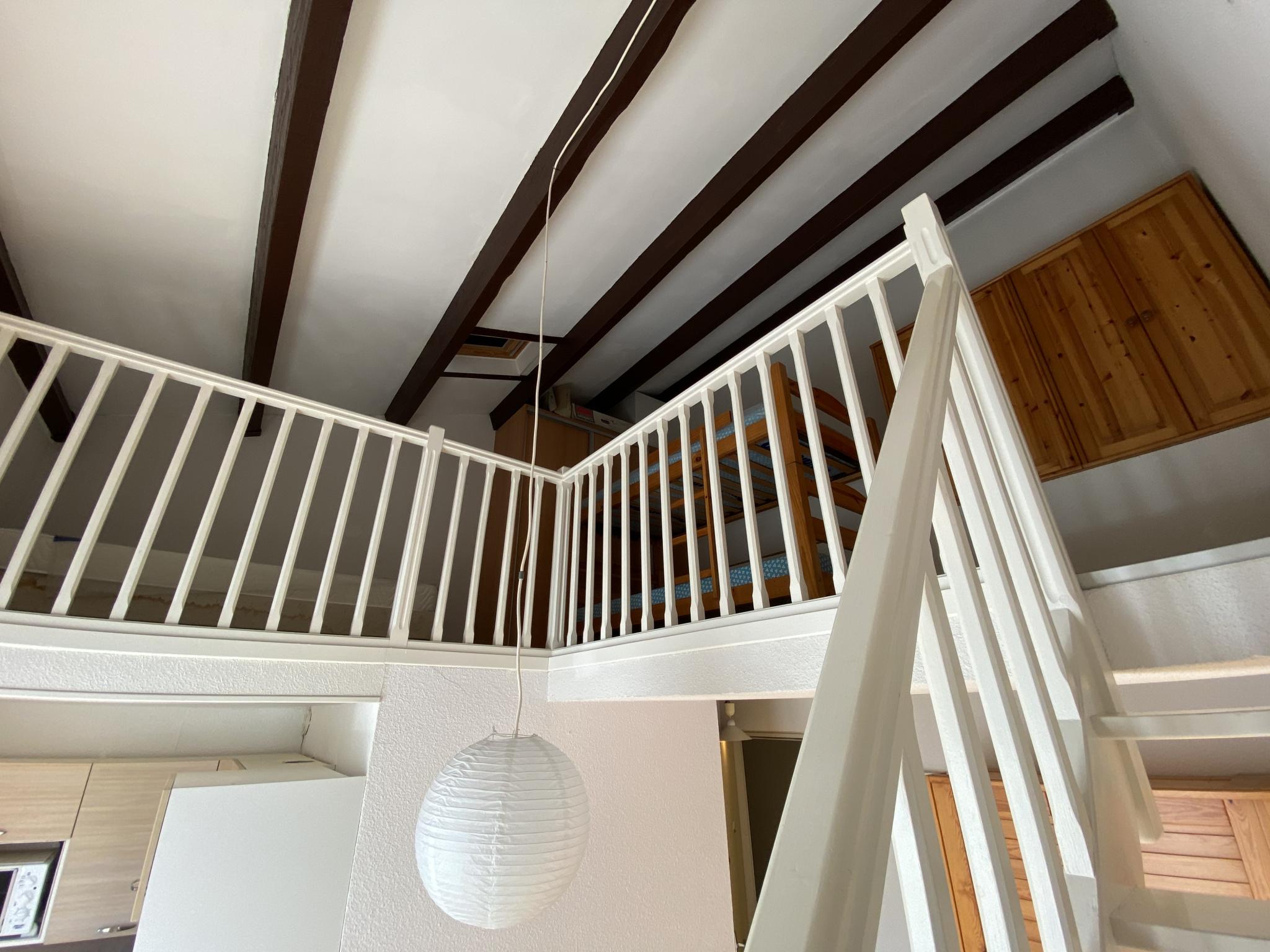 À vendre appartement de 30m2 à argeles sur mer (66700) - Photo 6'
