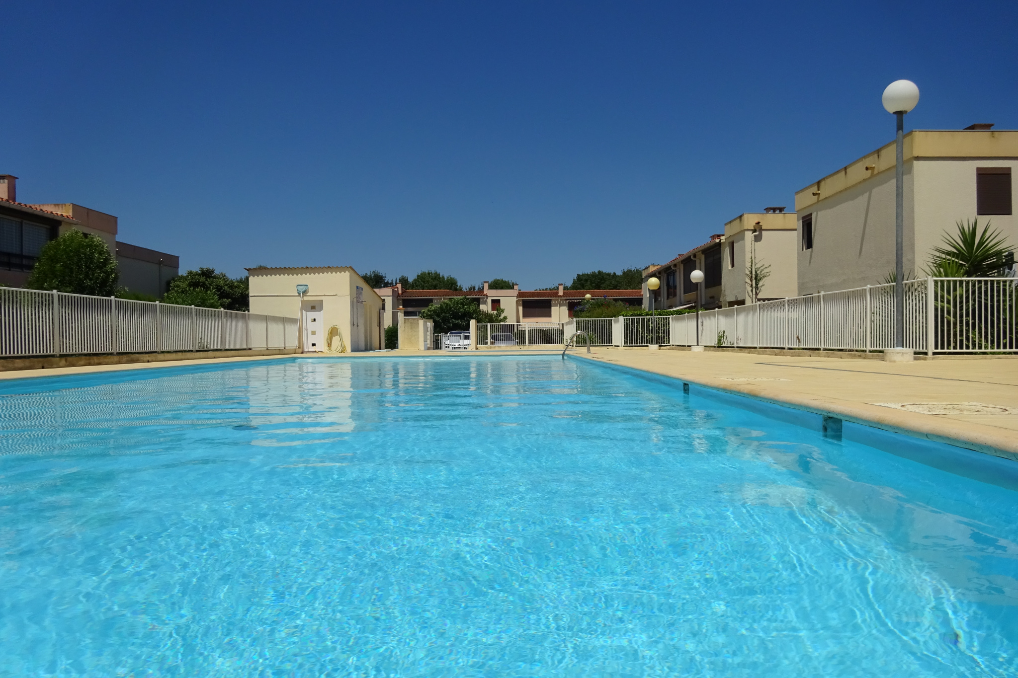 À vendre appartement de 30m2 à argeles sur mer (66700) - Photo 2'