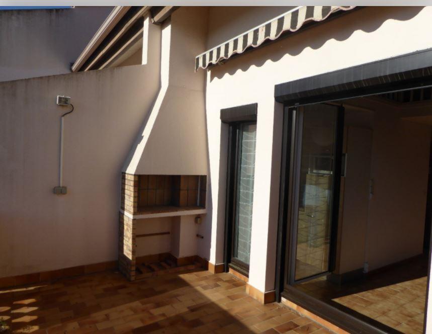 À vendre appartement de 30m2 à argeles sur mer (66700) - Photo 9'