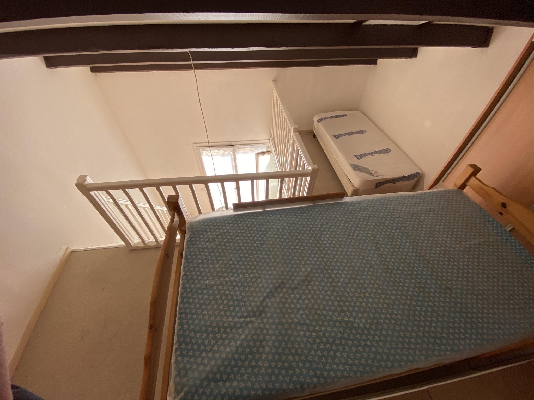 À vendre appartement de 30m2 à argeles sur mer (66700) - Photo 7'