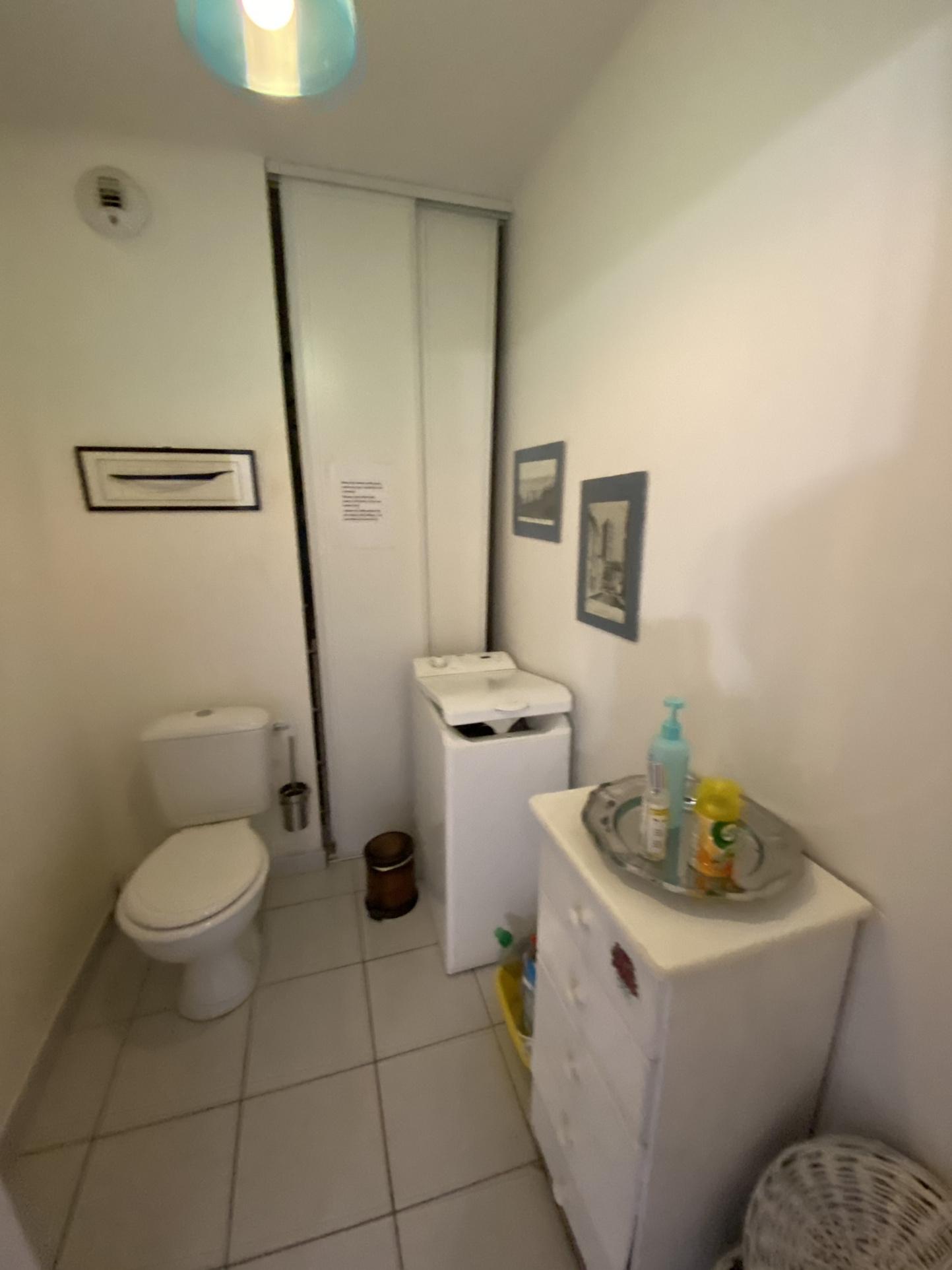 À vendre appartement de 80m2 à argeles sur mer (66700) - Photo 8'