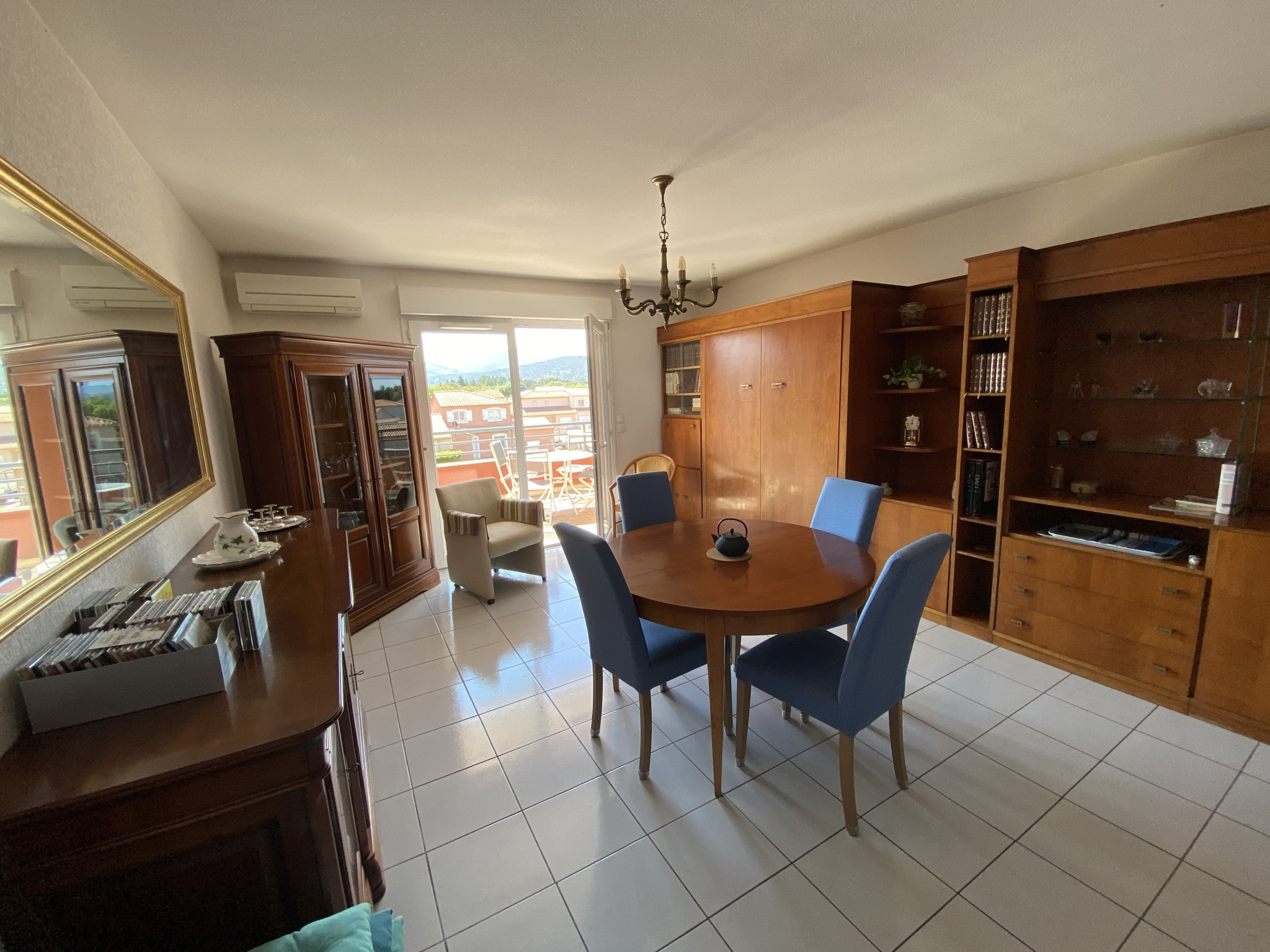 À vendre appartement de 80m2 à argeles sur mer (66700) - Photo 1'