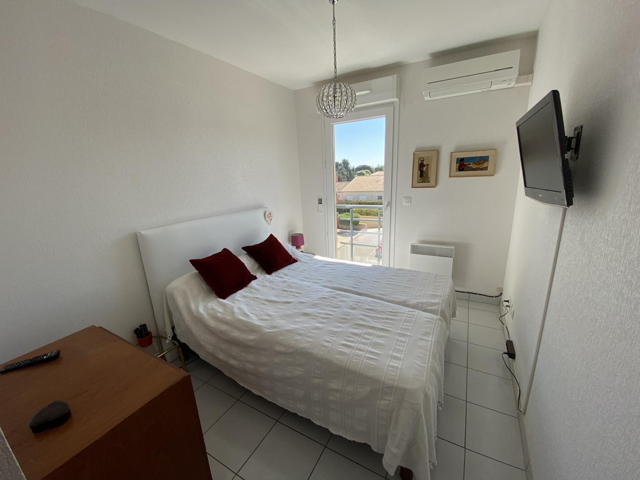À vendre appartement de 80m2 à argeles sur mer (66700) - Photo 4'