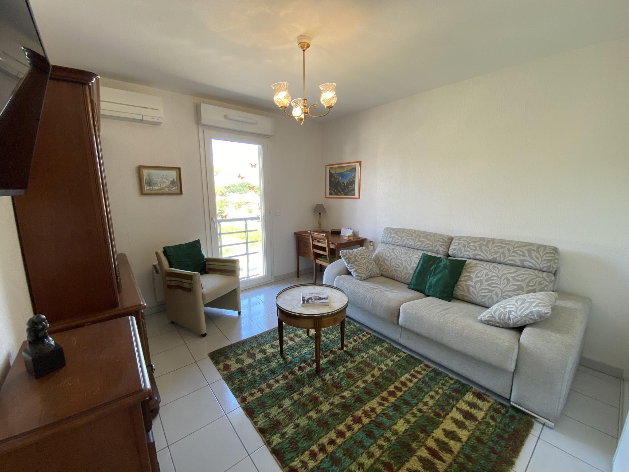 À vendre appartement de 80m2 à argeles sur mer (66700) - Photo 7'