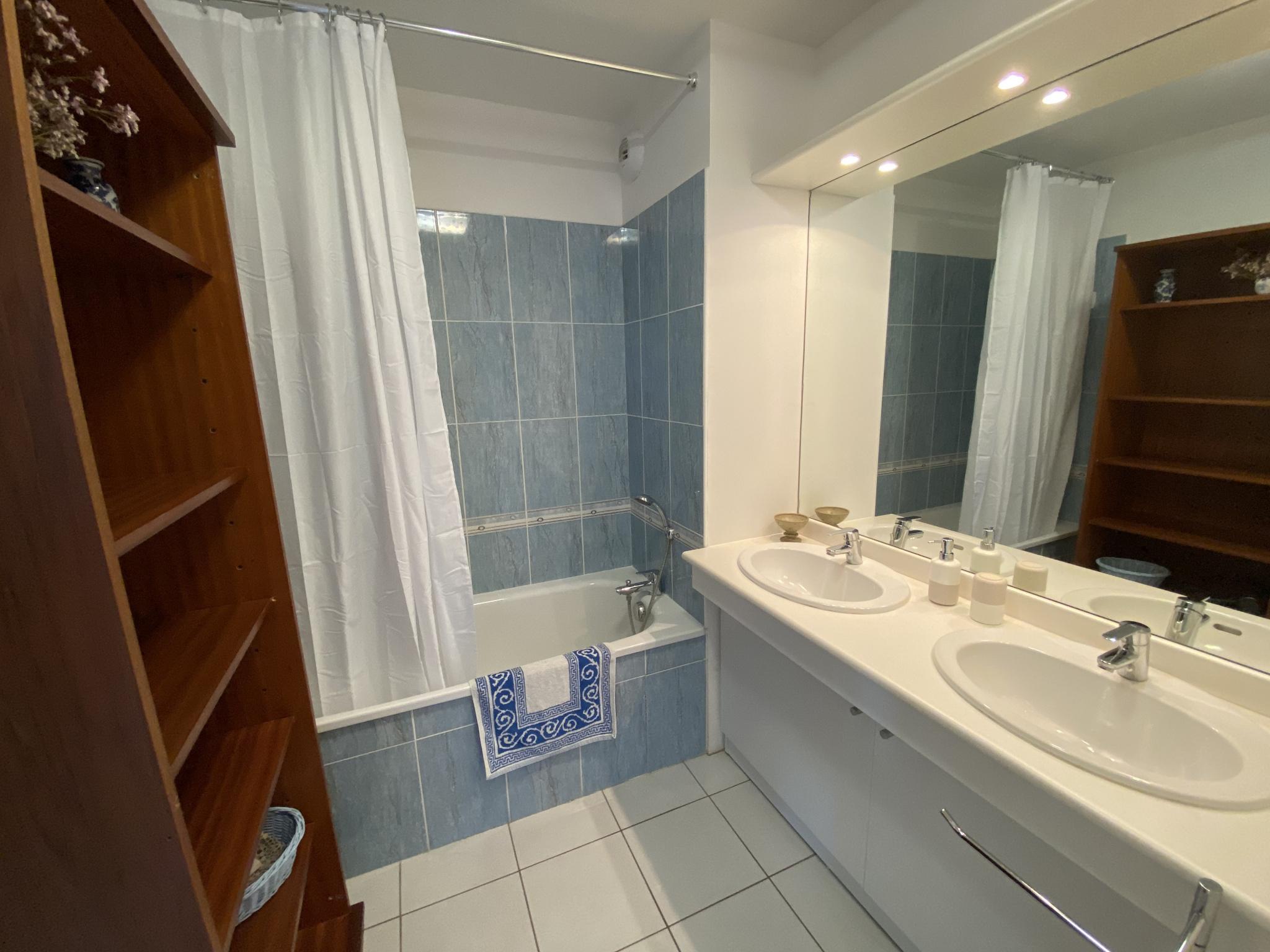 À vendre appartement de 80m2 à argeles sur mer (66700) - Photo 3'