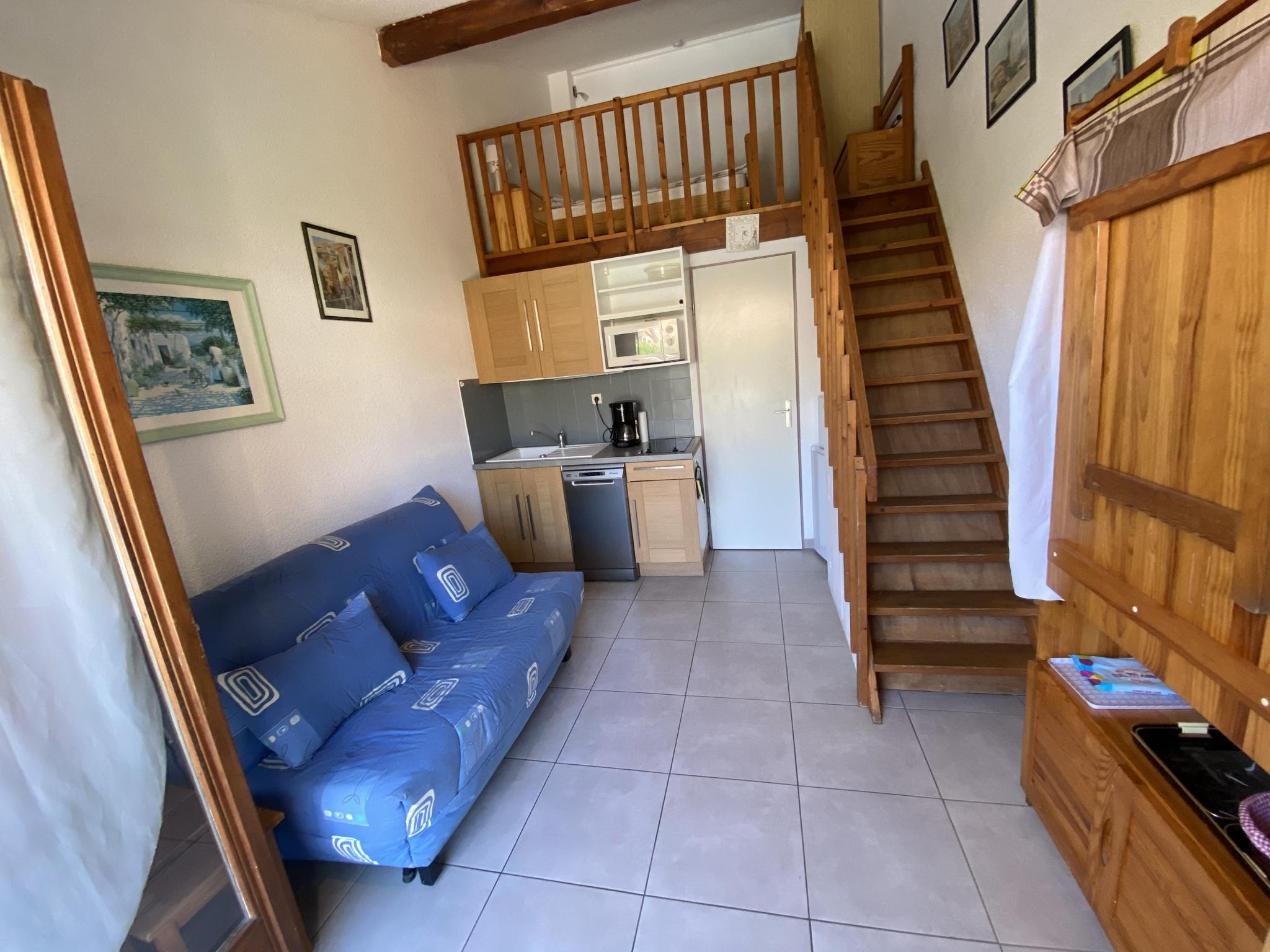 À vendre maison/villa de 25m2 à argeles sur mer (66700) - Photo 2'