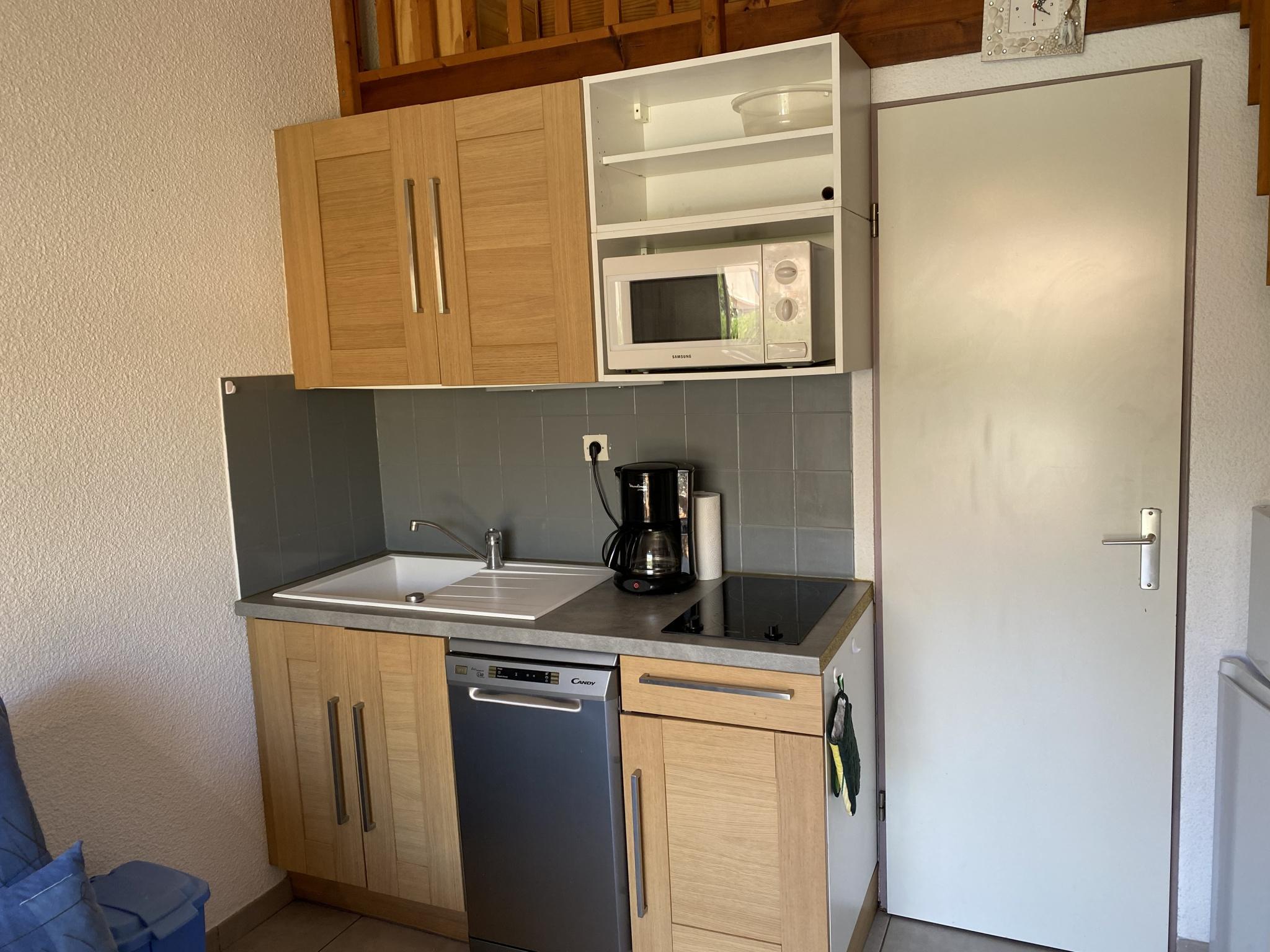 À vendre maison/villa de 25m2 à argeles sur mer (66700) - Photo 3'