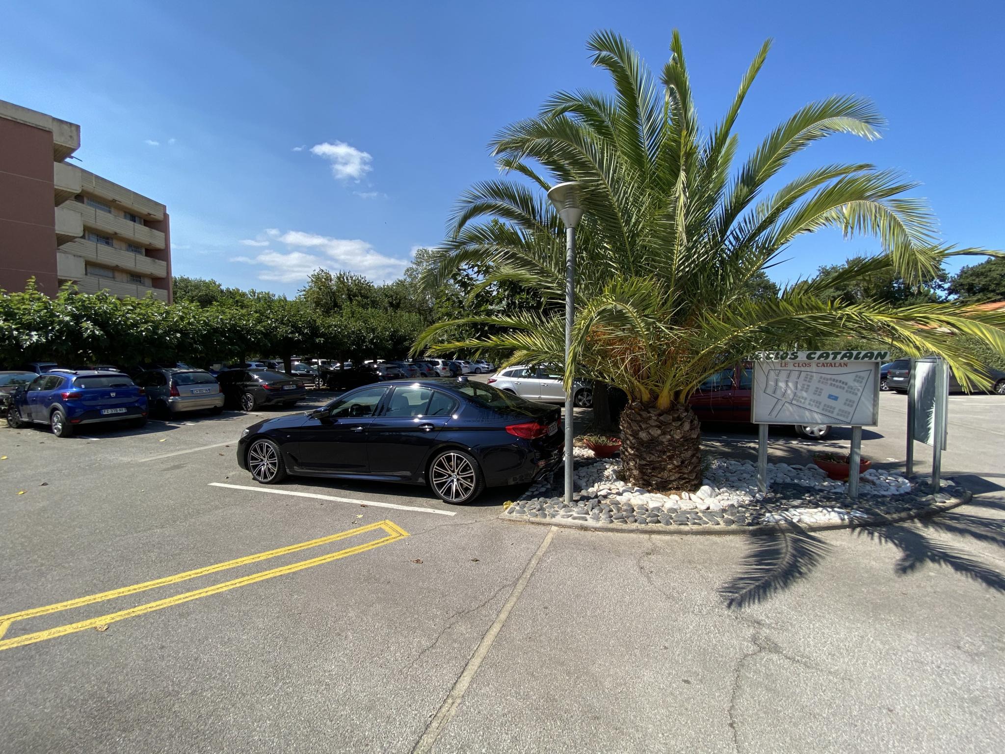 À vendre maison/villa de 25m2 à argeles sur mer (66700) - Photo 11'