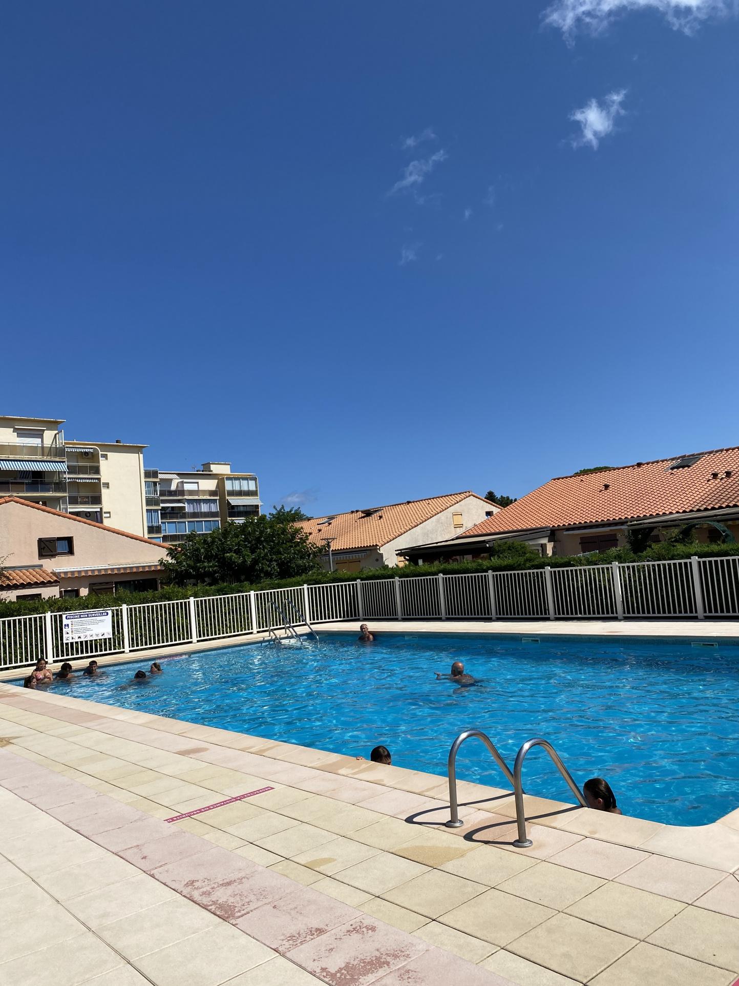 À vendre maison/villa de 25m2 à argeles sur mer (66700) - Photo 12'