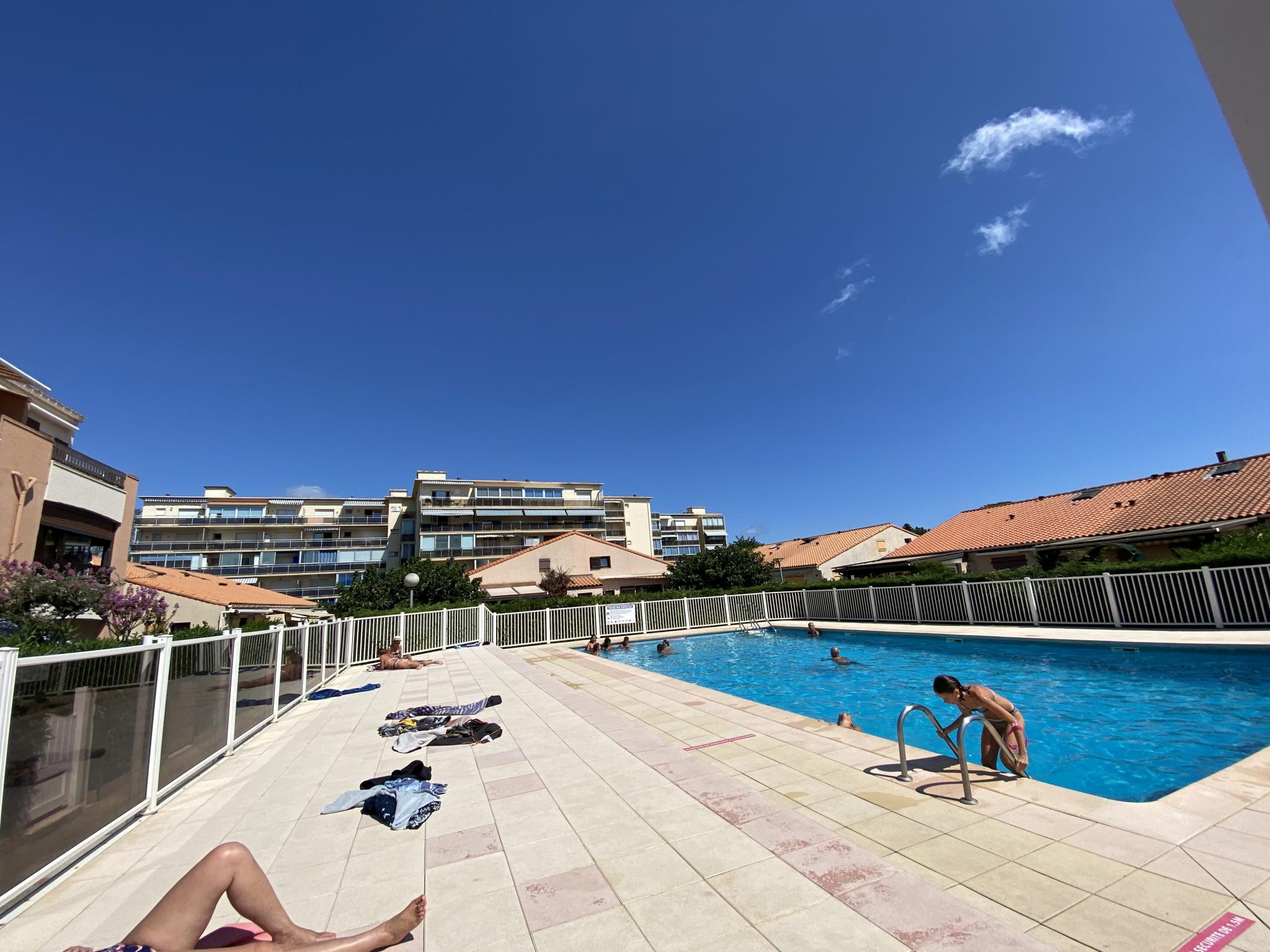 À vendre maison/villa de 25m2 à argeles sur mer (66700) - Photo 0'