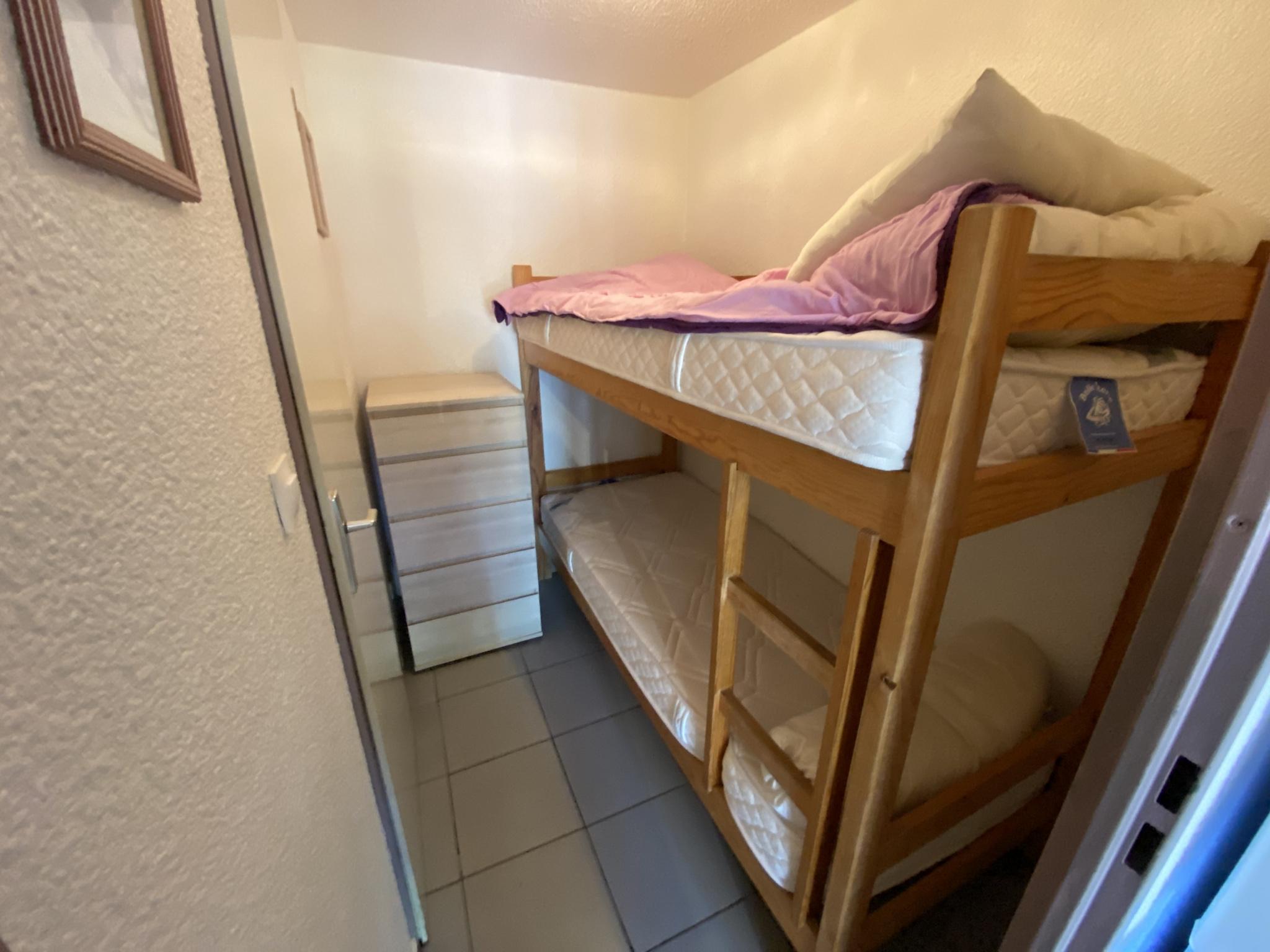 À vendre maison/villa de 25m2 à argeles sur mer (66700) - Photo 5'