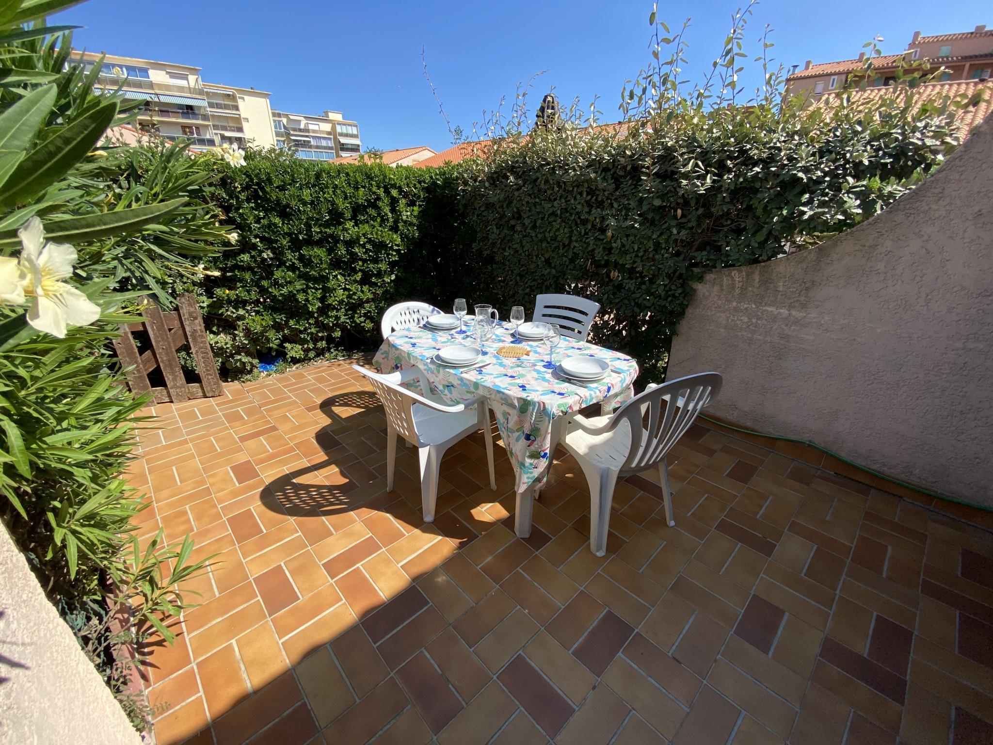 À vendre maison/villa de 25m2 à argeles sur mer (66700) - Photo 9'