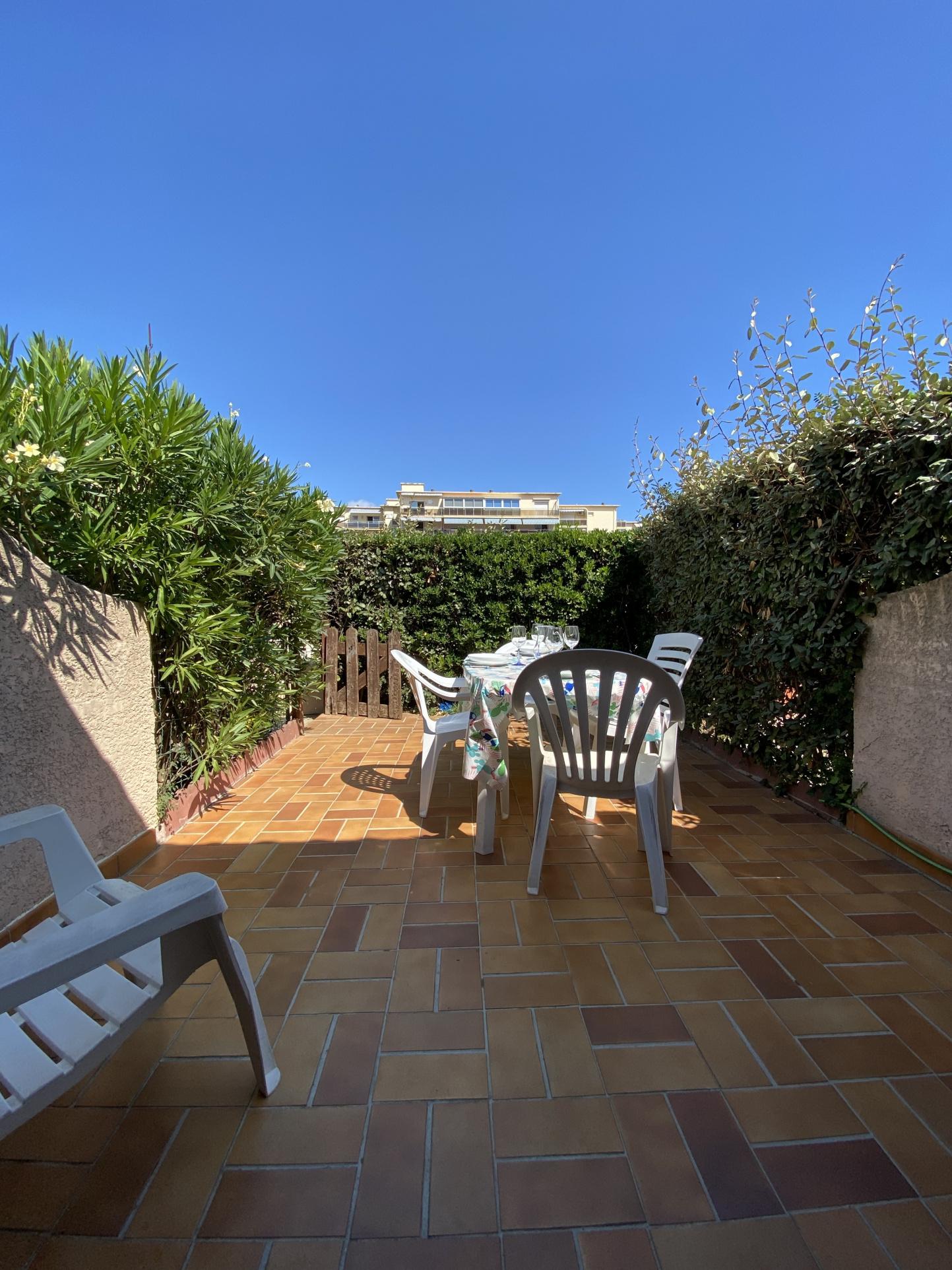 À vendre maison/villa de 25m2 à argeles sur mer (66700) - Photo 8'