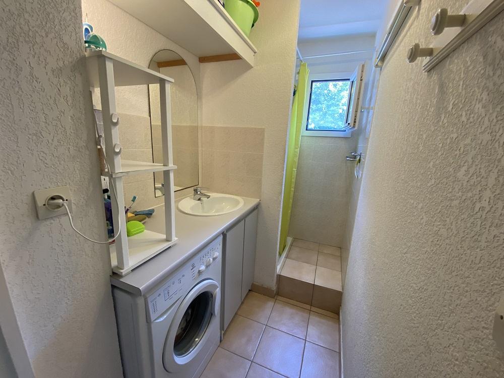 À vendre appartement de 34m2 à argeles sur mer (66700) - Photo 5'