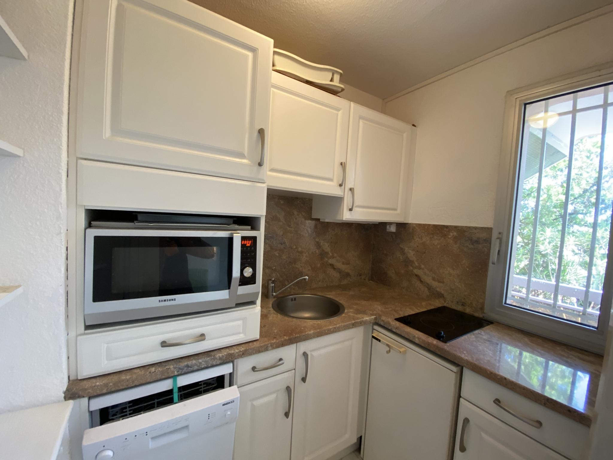 À vendre appartement de 60m2 à argeles sur mer (66700) - Photo 1'