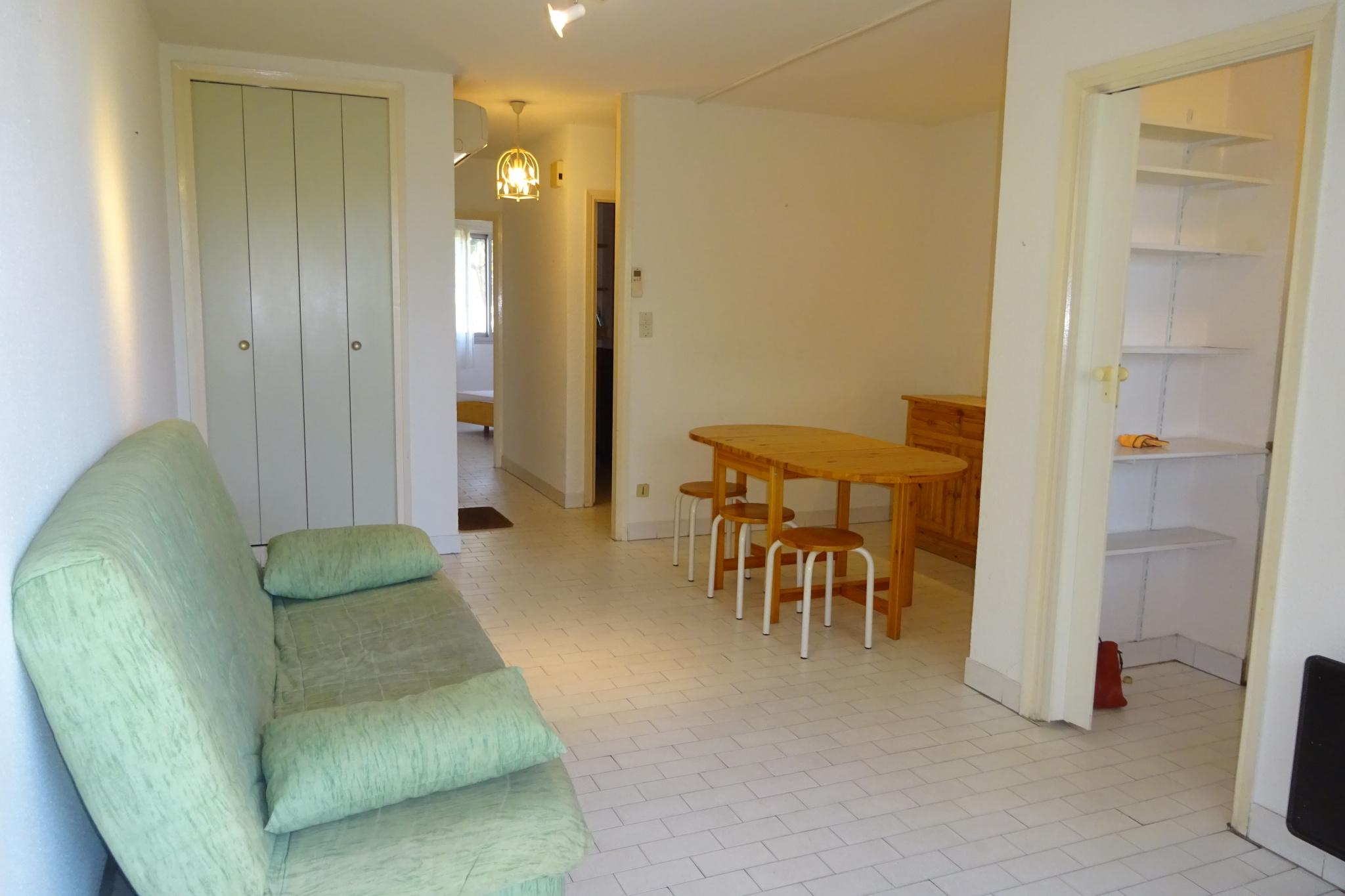 À vendre appartement de 60m2 à argeles sur mer (66700) - Photo 0'