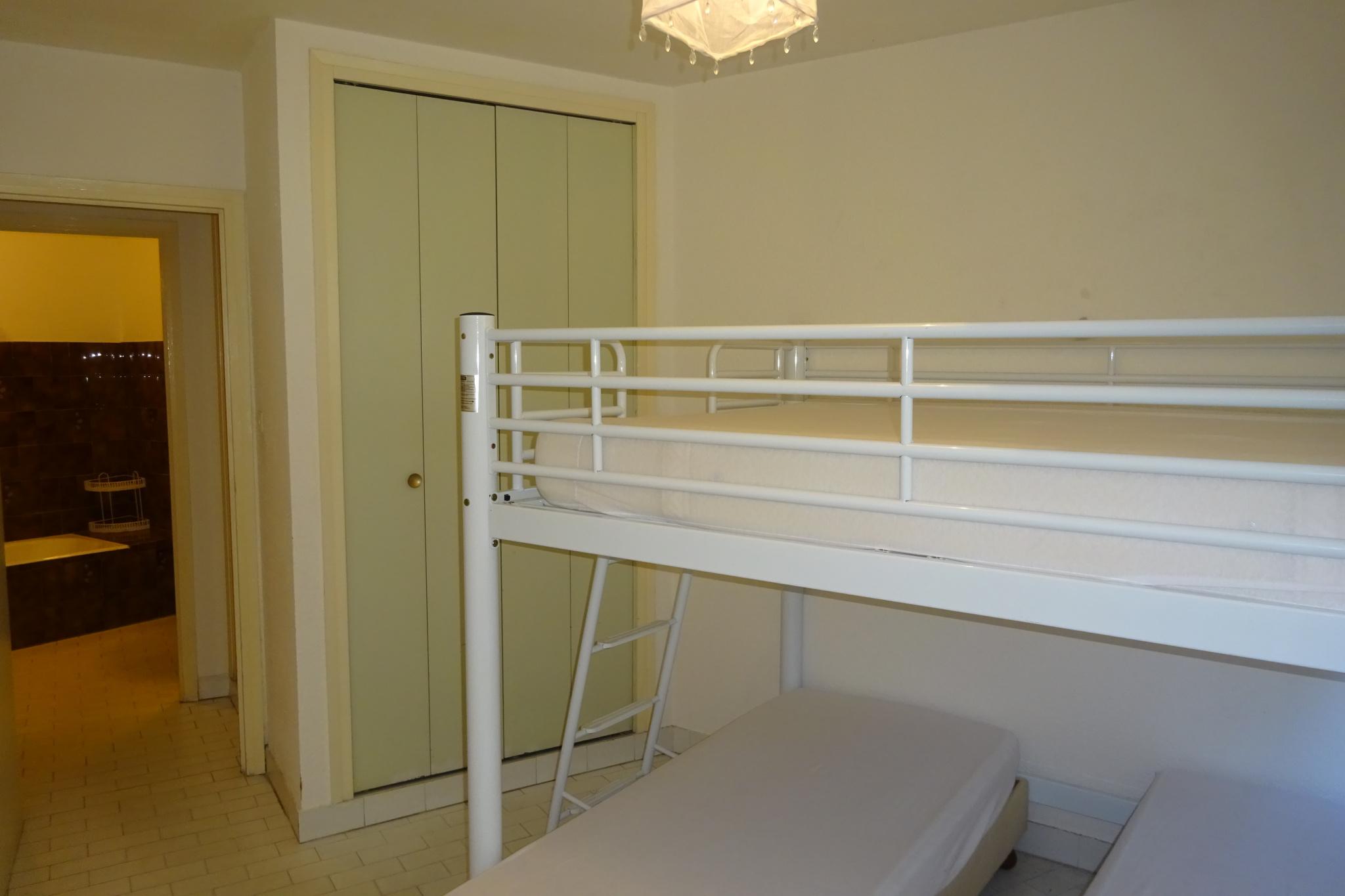 À vendre appartement de 60m2 à argeles sur mer (66700) - Photo 2'