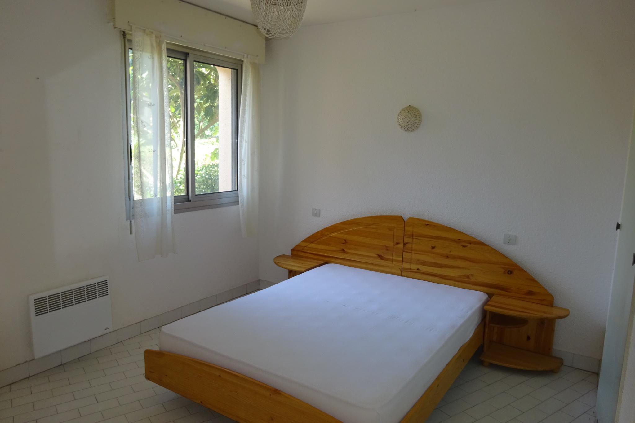 À vendre appartement de 60m2 à argeles sur mer (66700) - Photo 3'