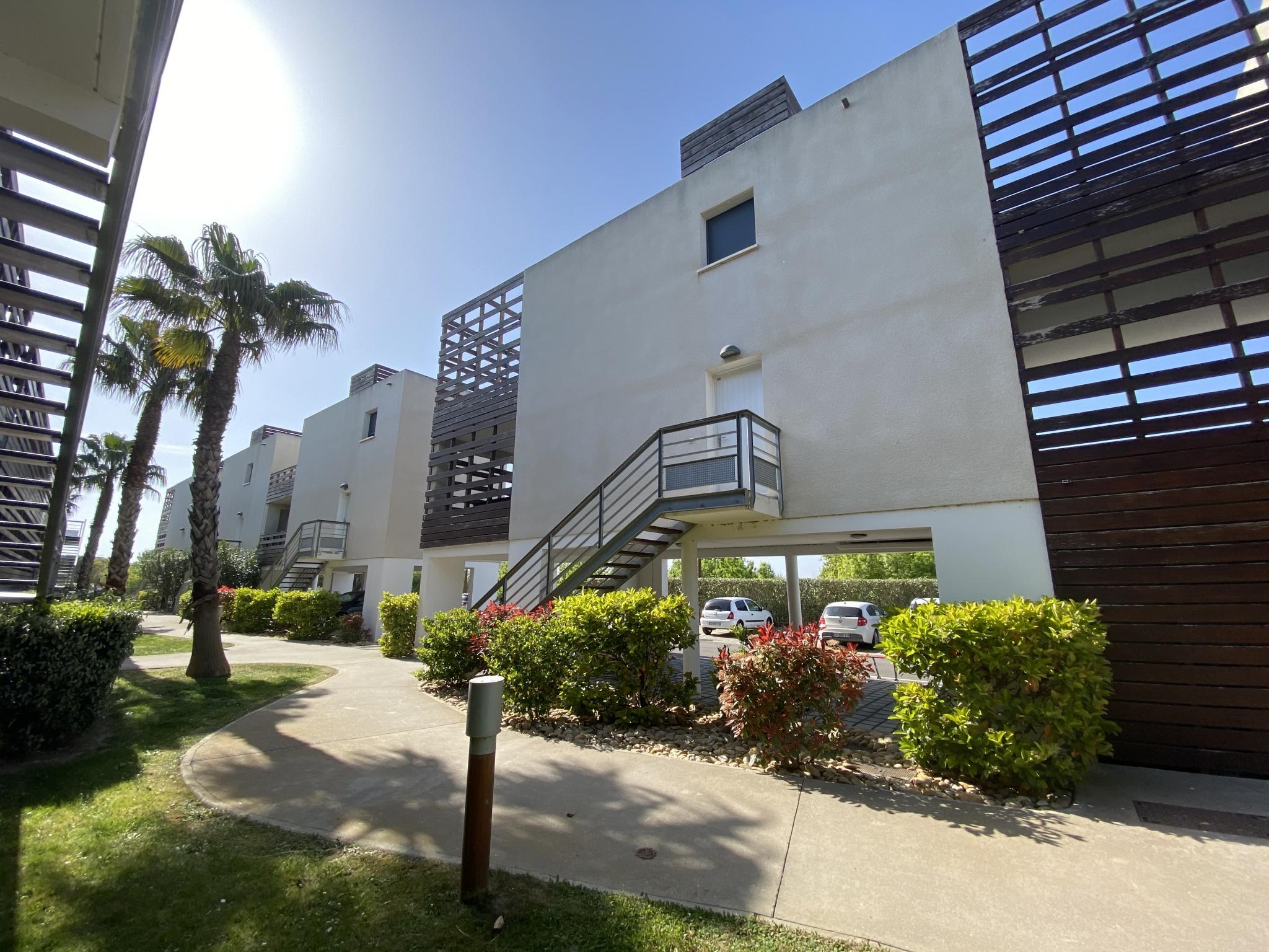 À vendre maison/villa de 50.7m2 à st cyprien plage (66750) - Photo 3'