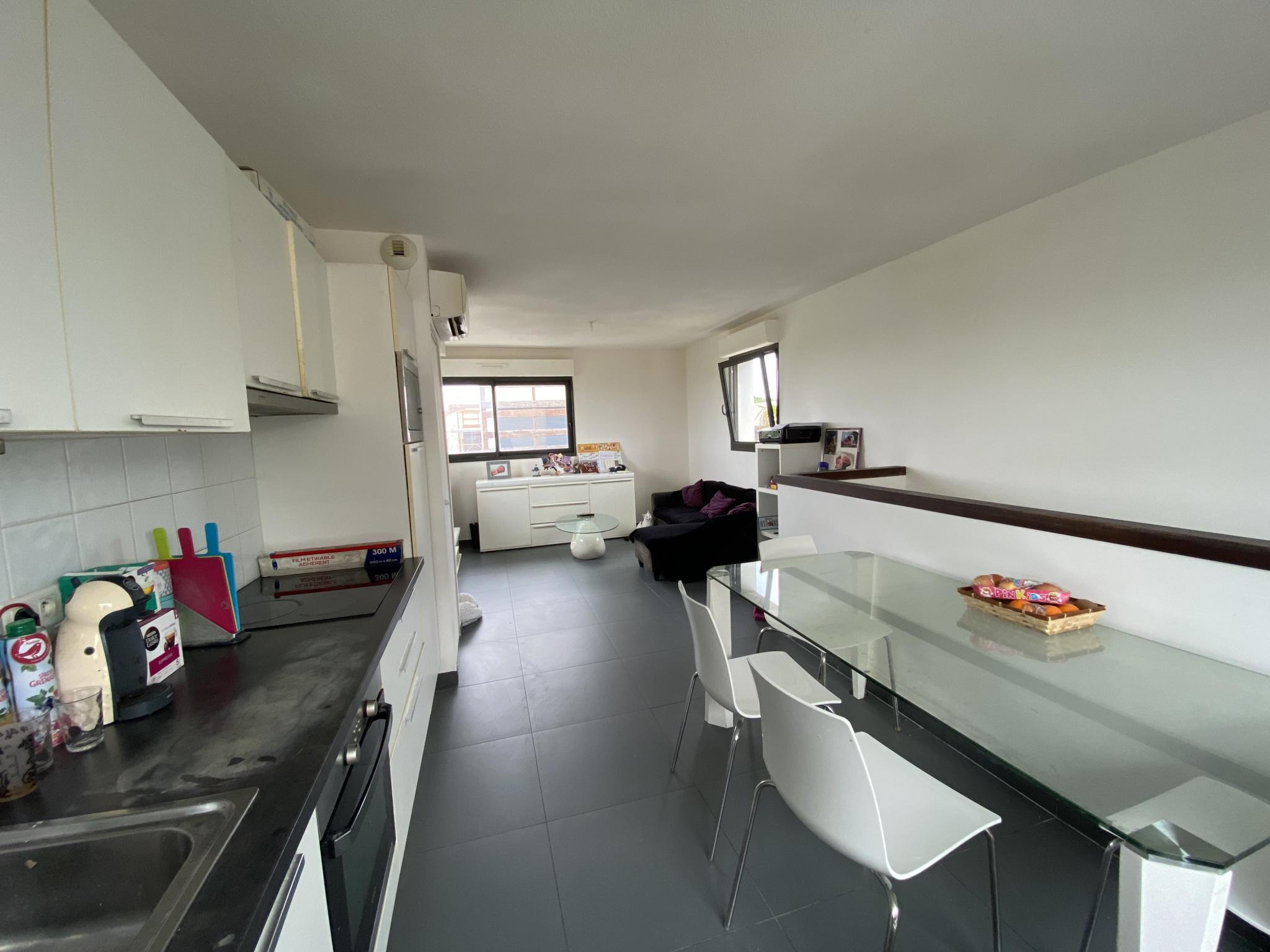 À vendre maison/villa de 50.7m2 à st cyprien plage (66750) - Photo 4'