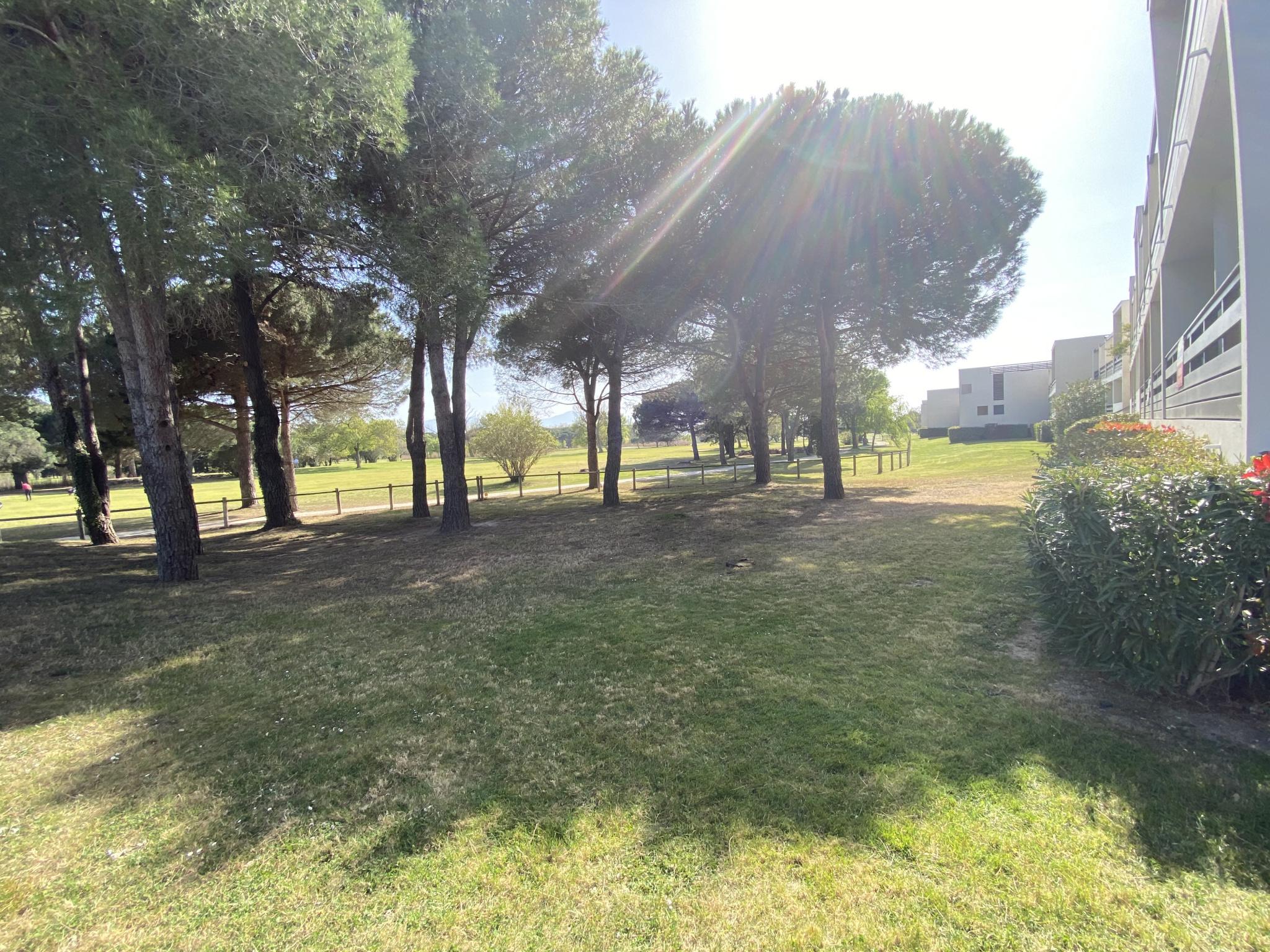 À vendre maison/villa de 50.7m2 à st cyprien plage (66750) - Photo 13'