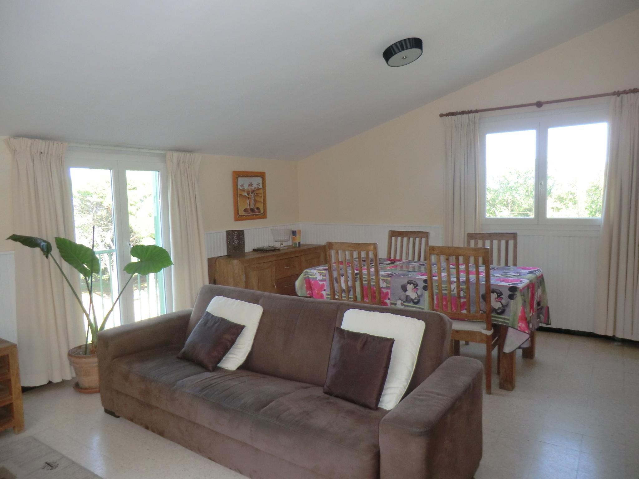 À vendre maison/villa de 500m2 à argeles sur mer (66700) - Photo 26'