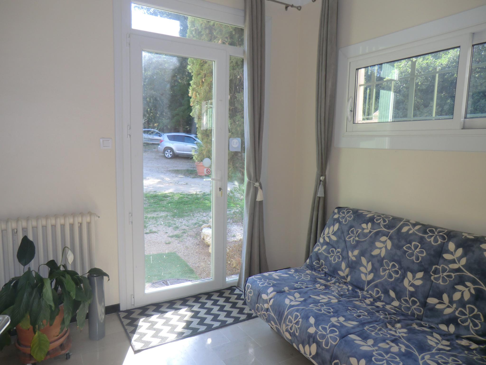 À vendre maison/villa de 500m2 à argeles sur mer (66700) - Photo 19'