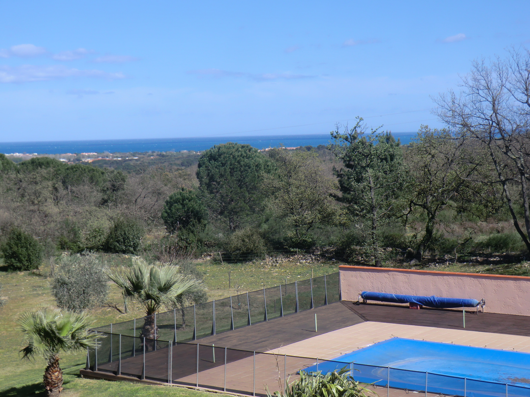 À vendre maison/villa de 500m2 à argeles sur mer (66700) - Photo 1'