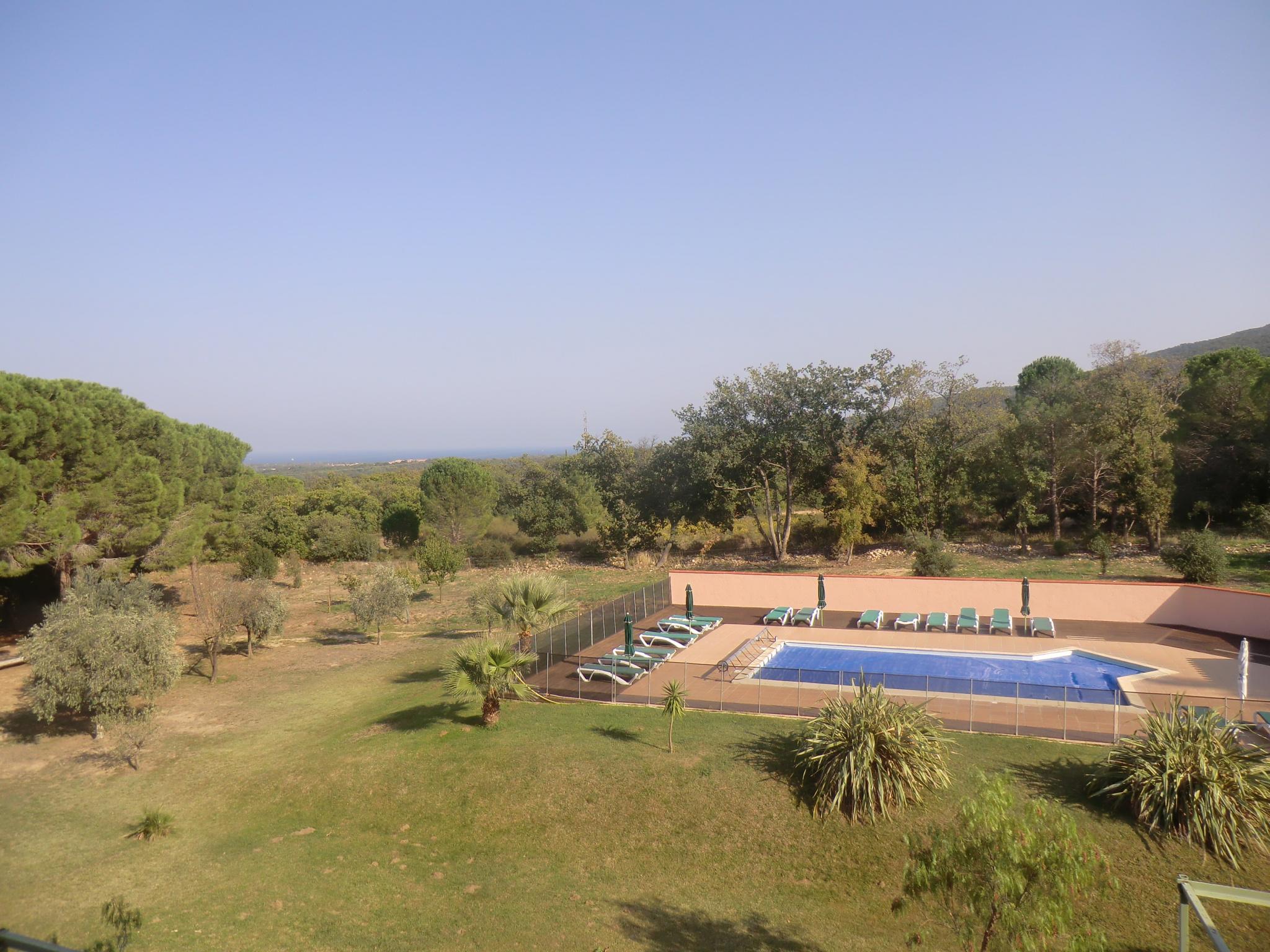 À vendre maison/villa de 500m2 à argeles sur mer (66700) - Photo 7'