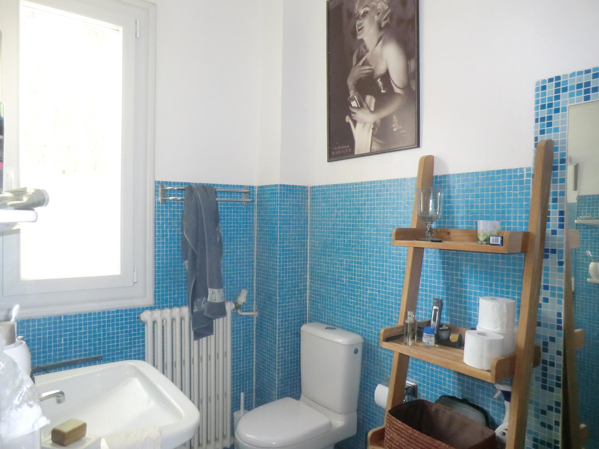 À vendre maison/villa de 500m2 à argeles sur mer (66700) - Photo 16'