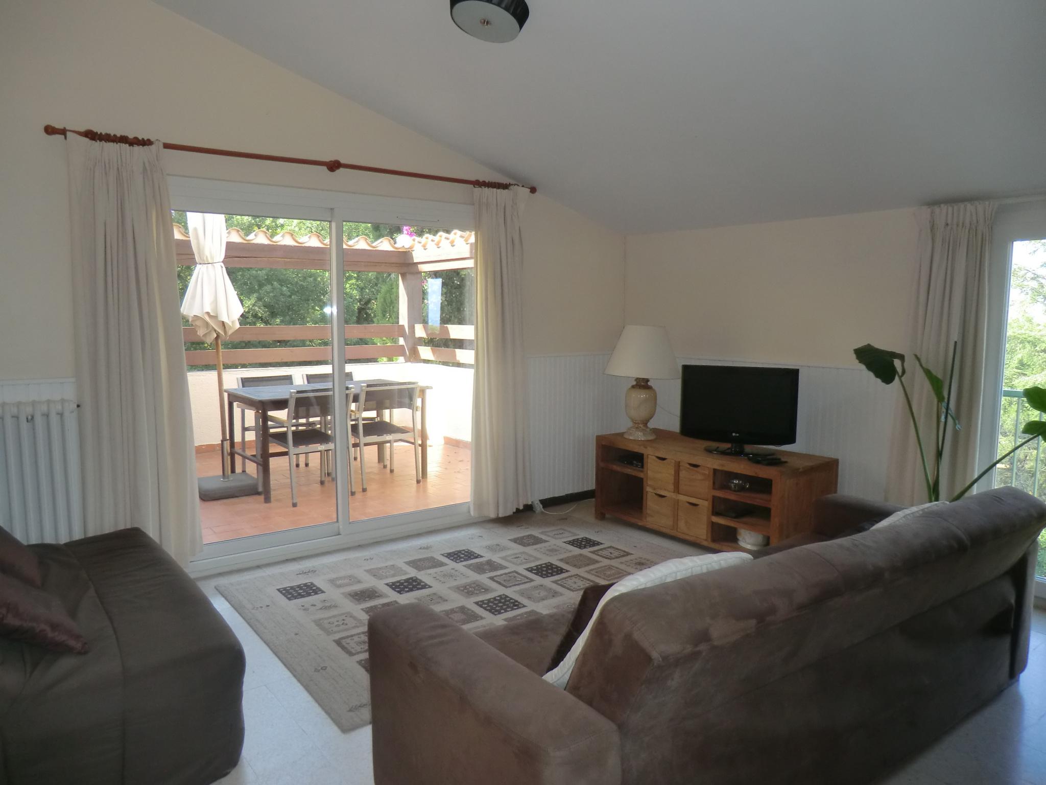 À vendre maison/villa de 500m2 à argeles sur mer (66700) - Photo 27'