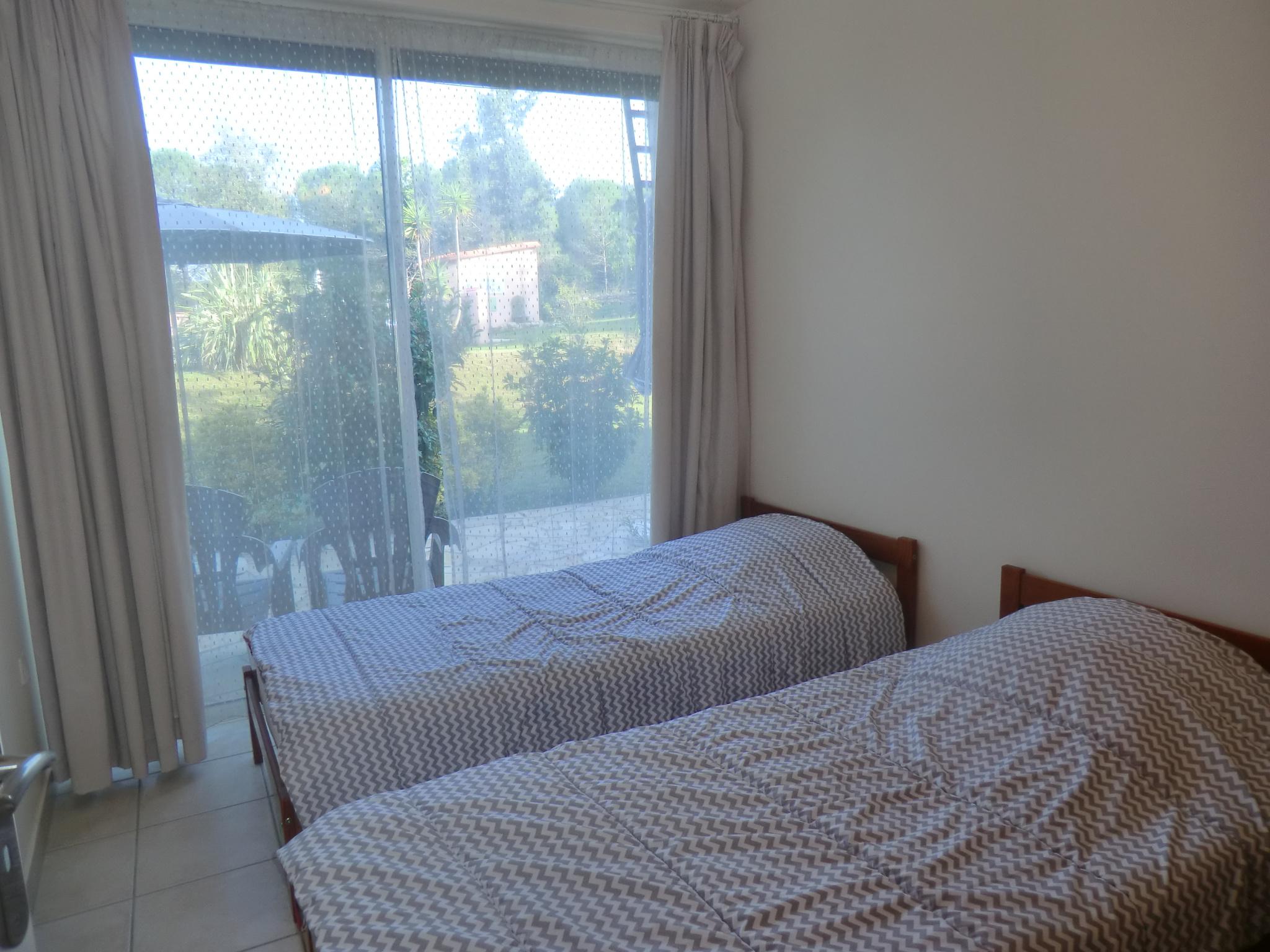 À vendre maison/villa de 500m2 à argeles sur mer (66700) - Photo 21'