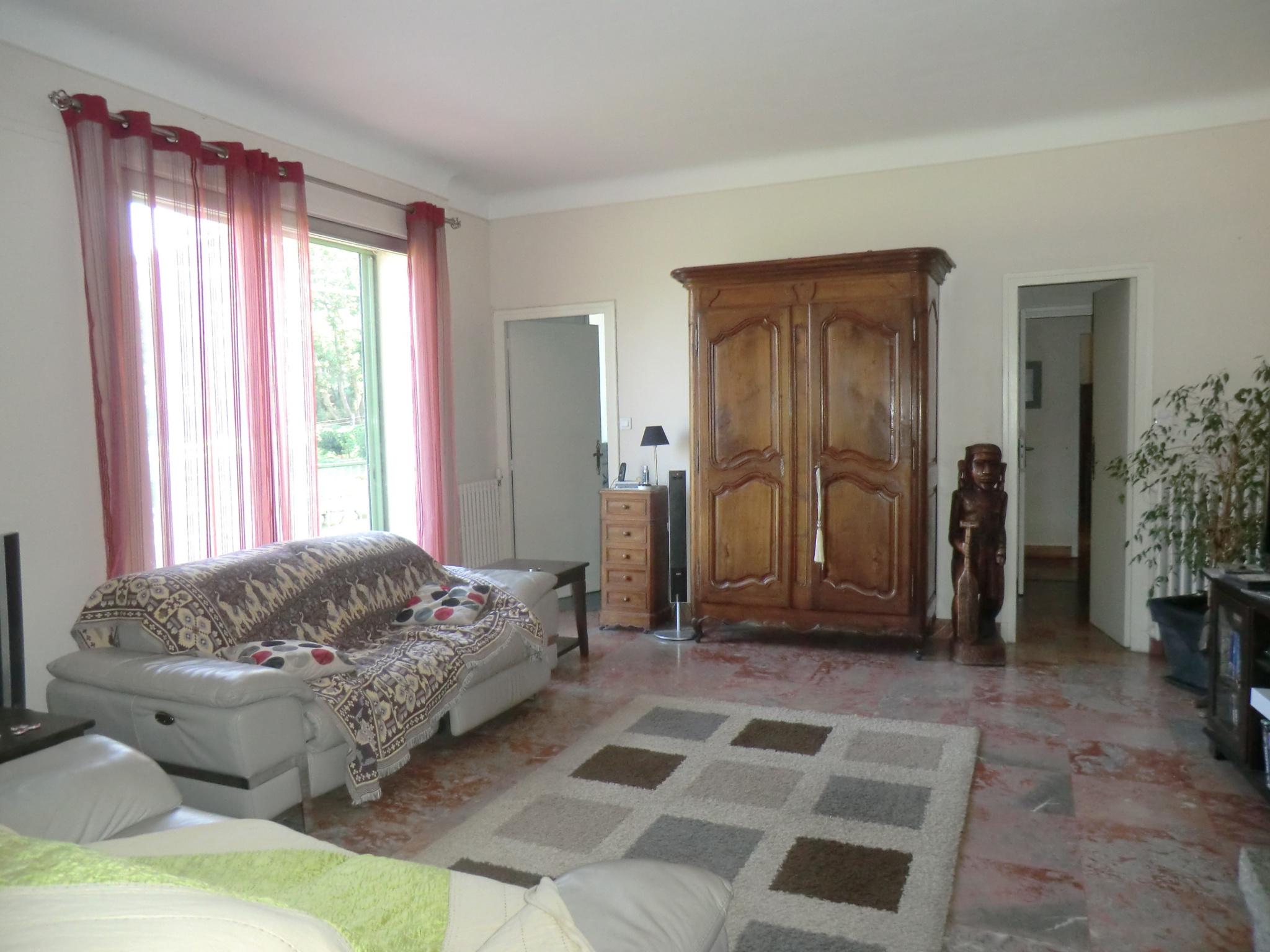 À vendre maison/villa de 500m2 à argeles sur mer (66700) - Photo 17'