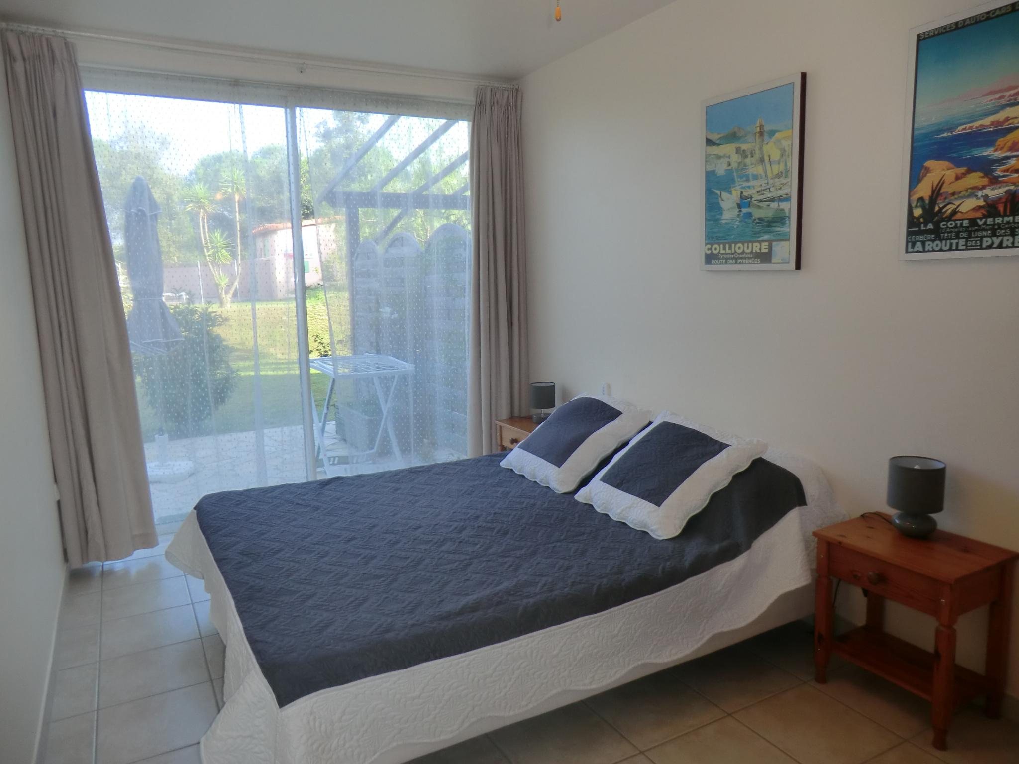 À vendre maison/villa de 500m2 à argeles sur mer (66700) - Photo 20'