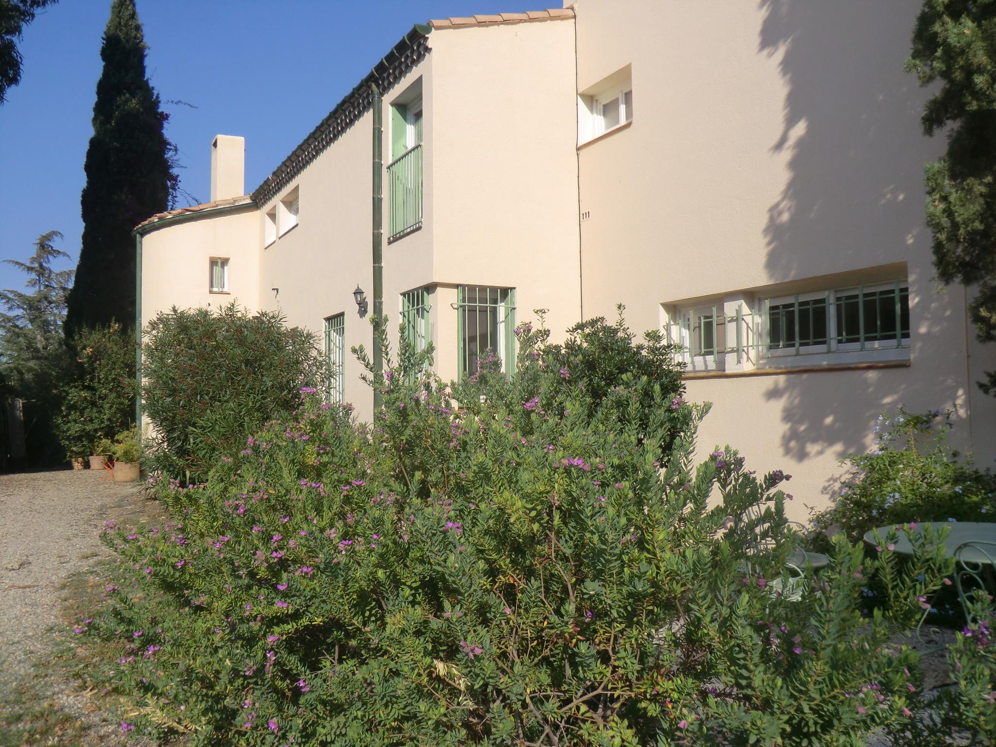 À vendre maison/villa de 500m2 à argeles sur mer (66700) - Photo 9'