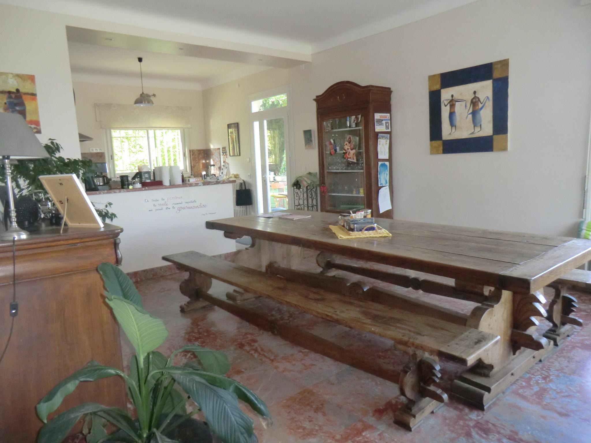 À vendre maison/villa de 500m2 à argeles sur mer (66700) - Photo 18'