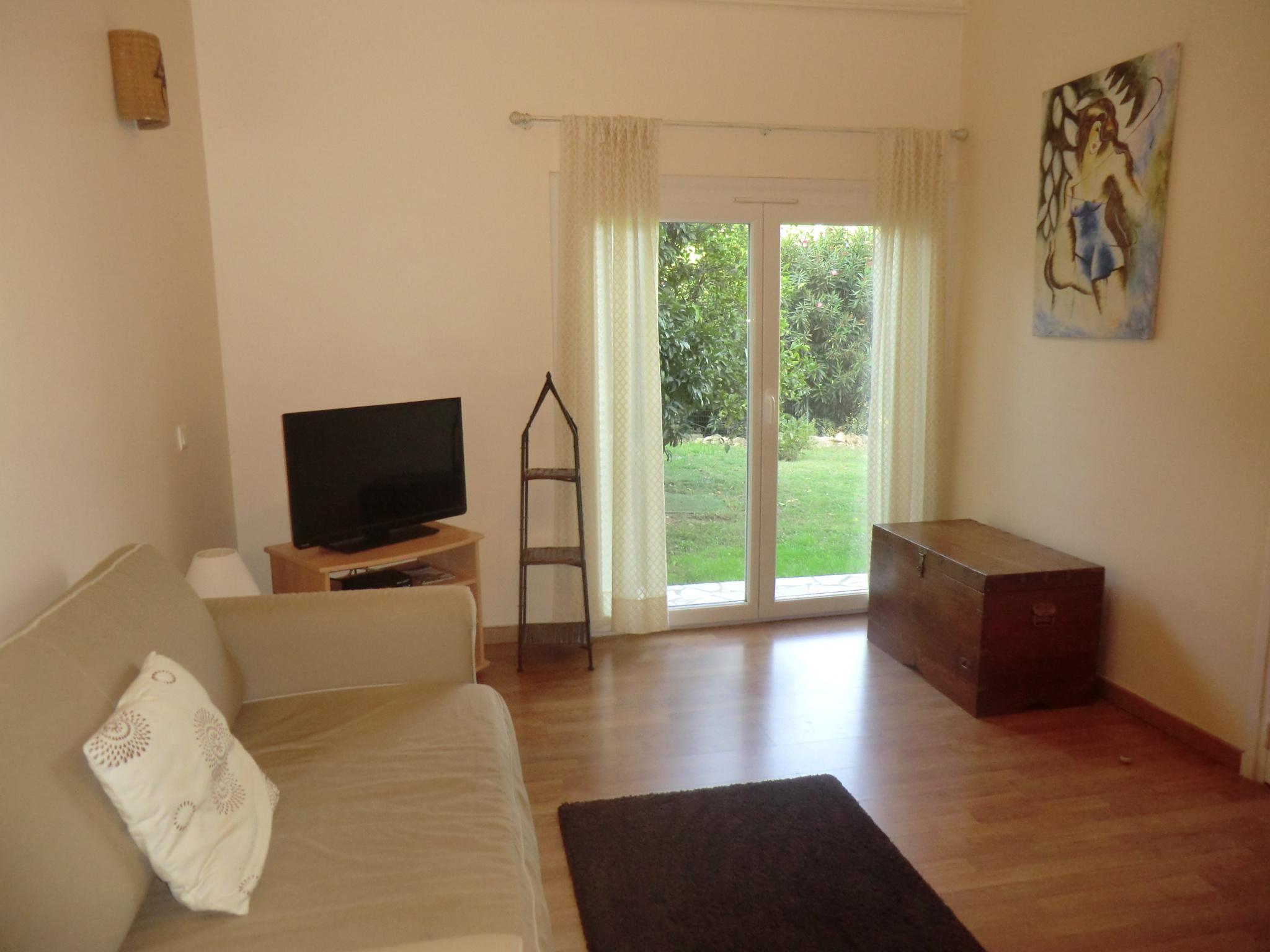 À vendre maison/villa de 500m2 à argeles sur mer (66700) - Photo 23'