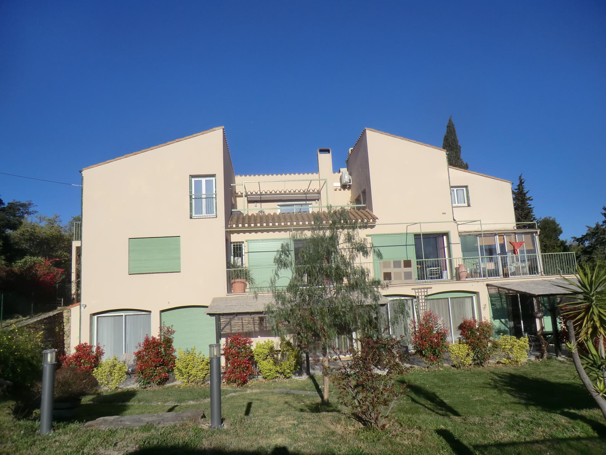 À vendre maison/villa de 500m2 à argeles sur mer (66700) - Photo 0'