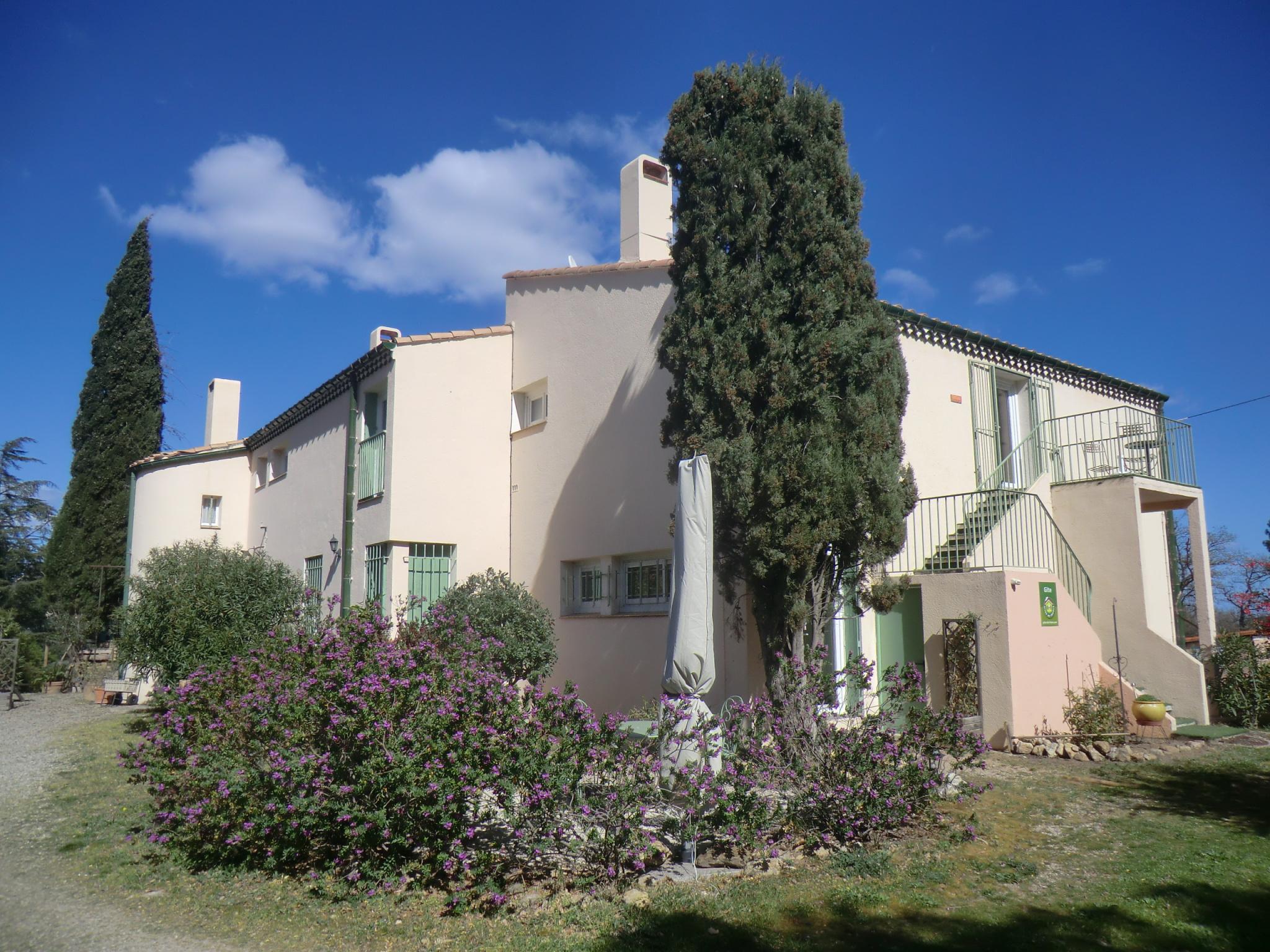 À vendre maison/villa de 500m2 à argeles sur mer (66700) - Photo 2'