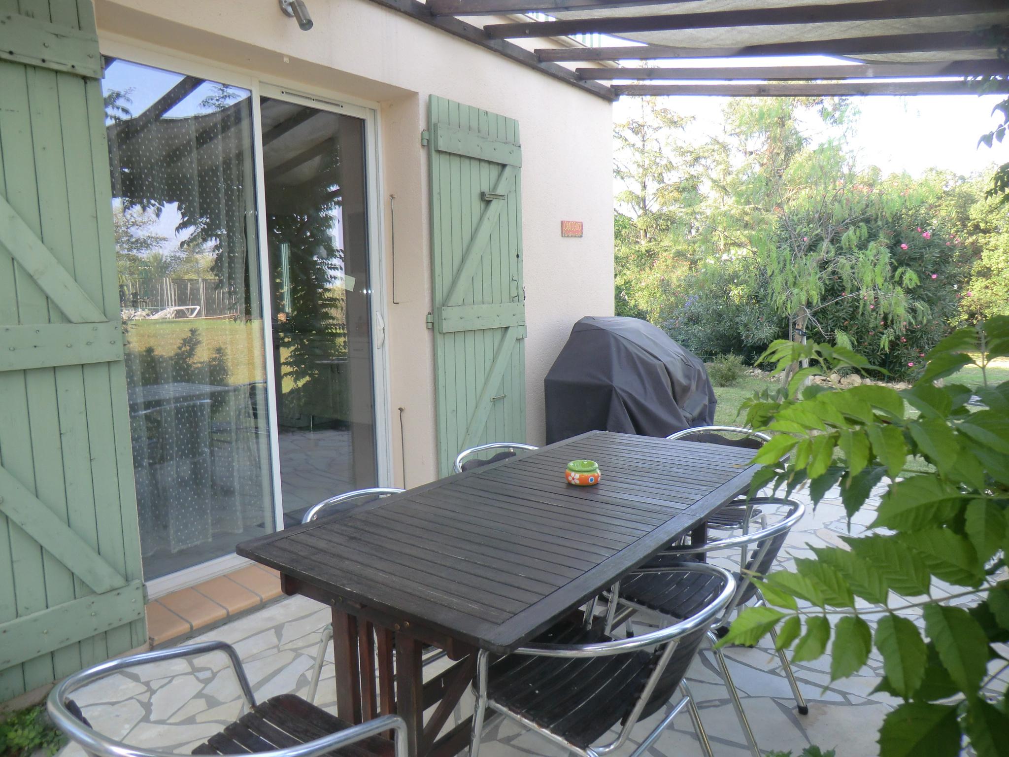 À vendre maison/villa de 500m2 à argeles sur mer (66700) - Photo 24'