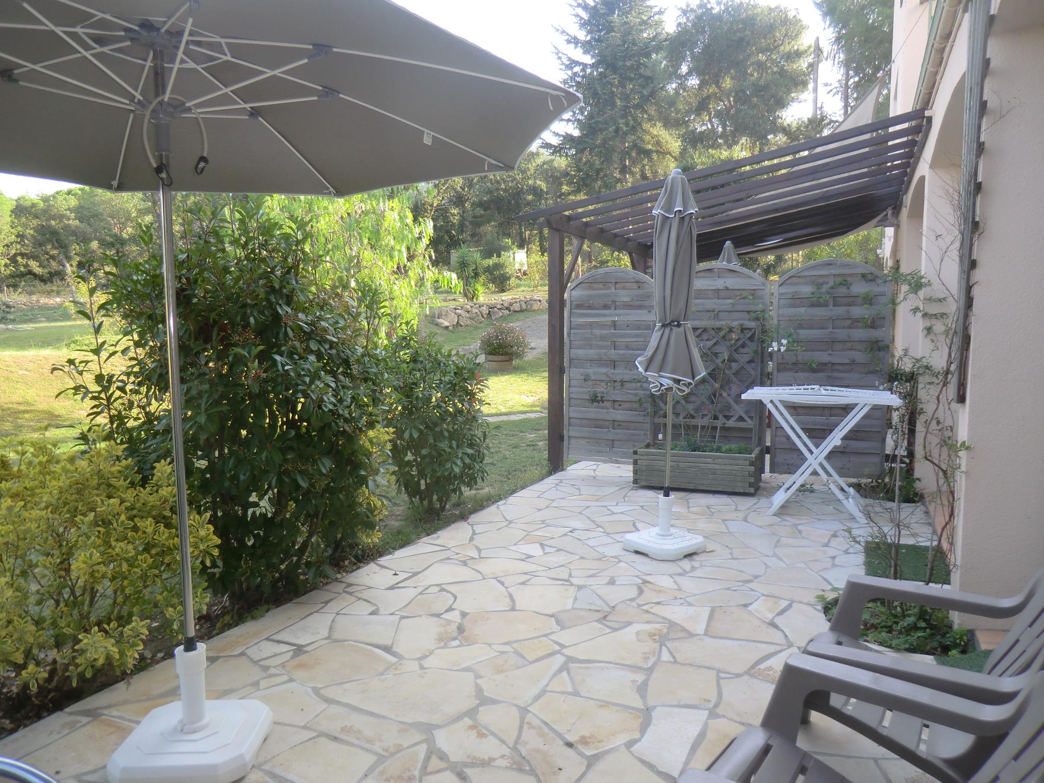 À vendre maison/villa de 500m2 à argeles sur mer (66700) - Photo 25'