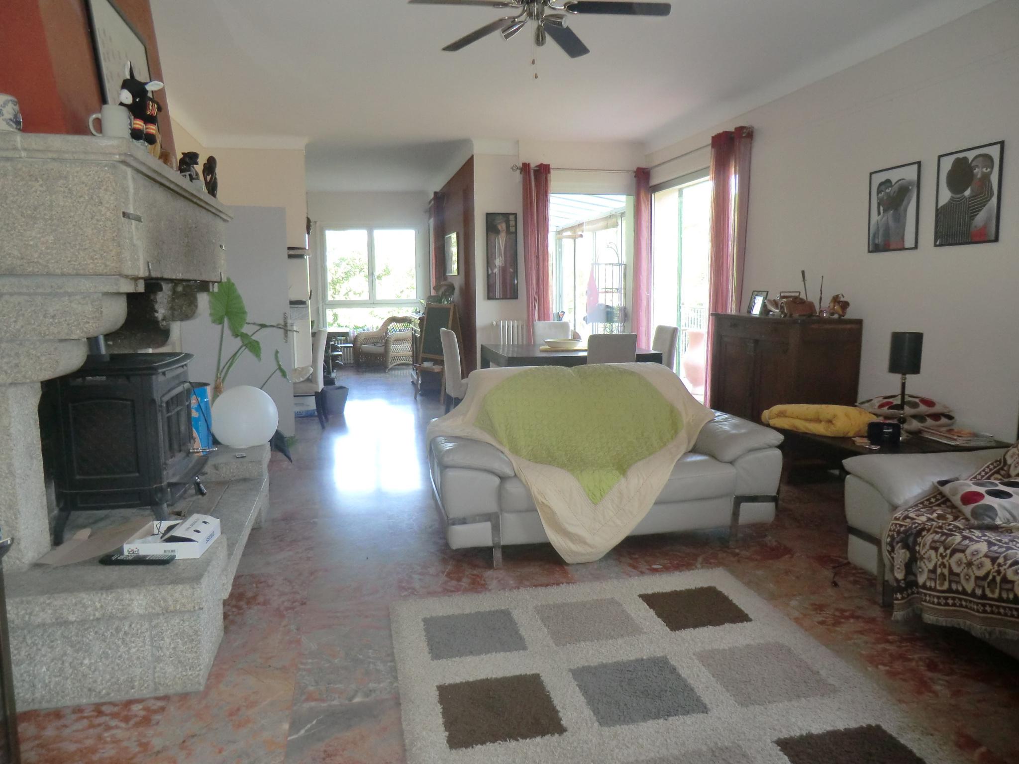À vendre maison/villa de 500m2 à argeles sur mer (66700) - Photo 15'