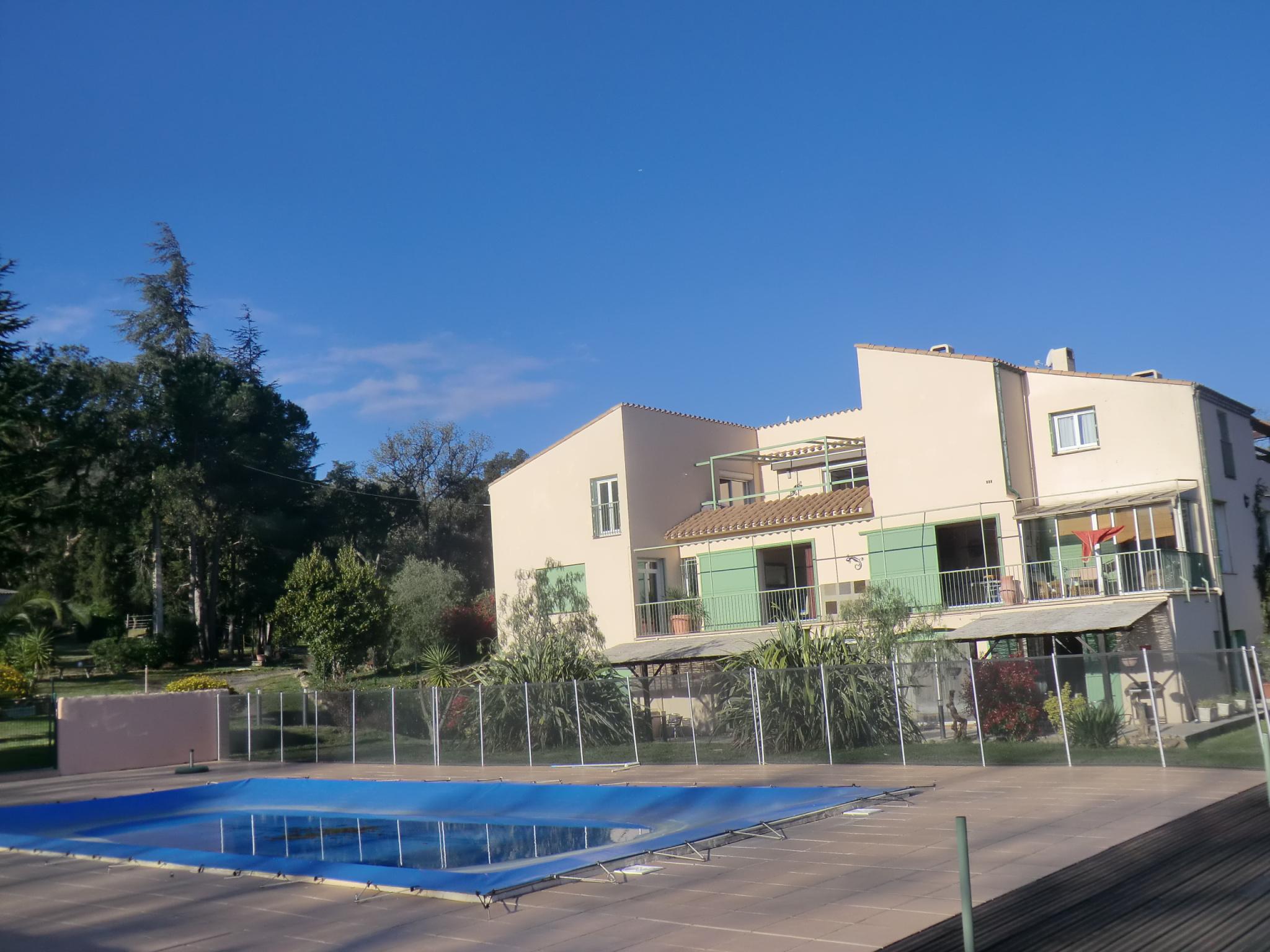 À vendre maison/villa de 500m2 à argeles sur mer (66700) - Photo 4'