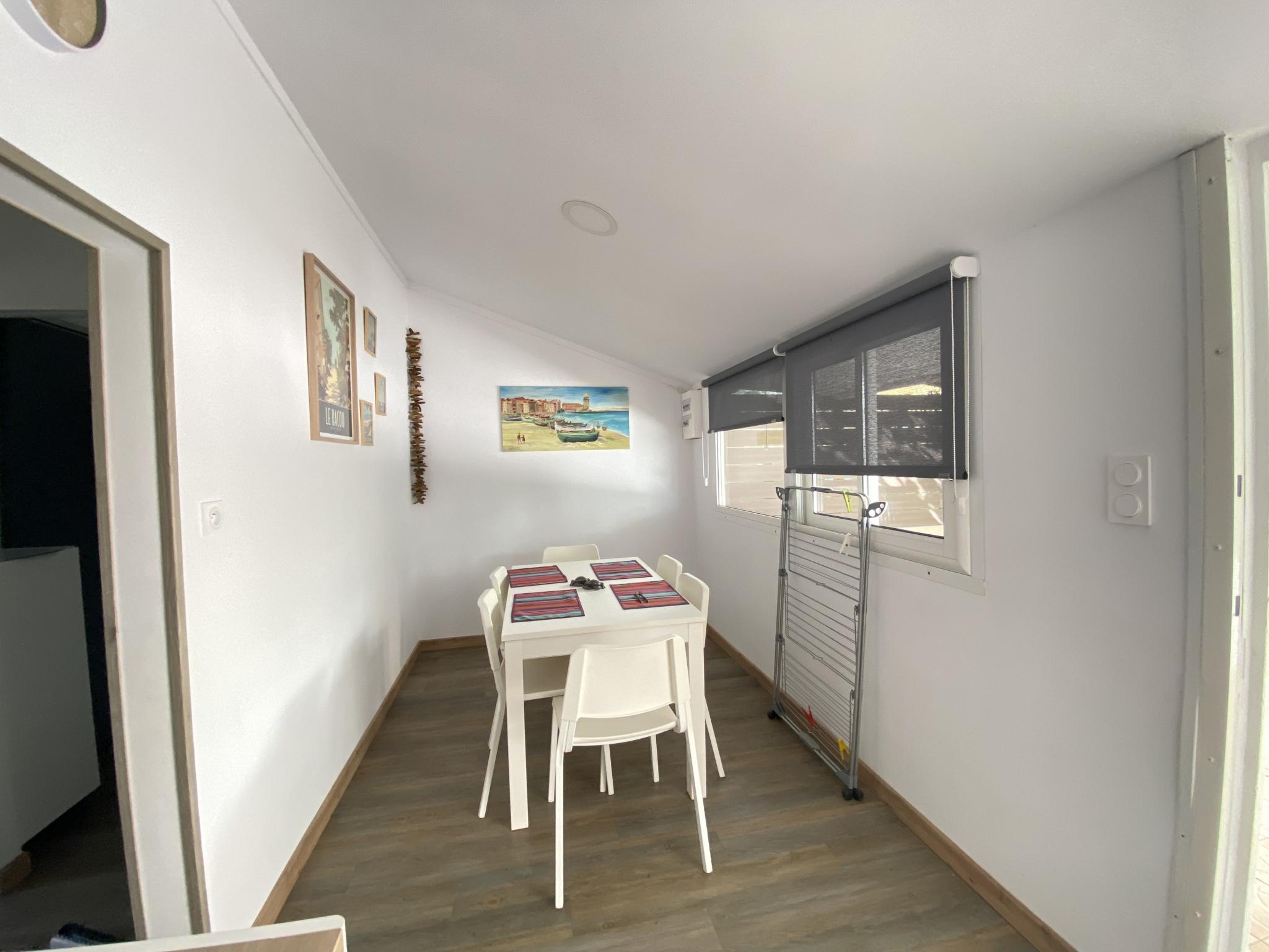 À vendre maison/villa de 34m2 à argeles sur mer (66700) - Photo 2'