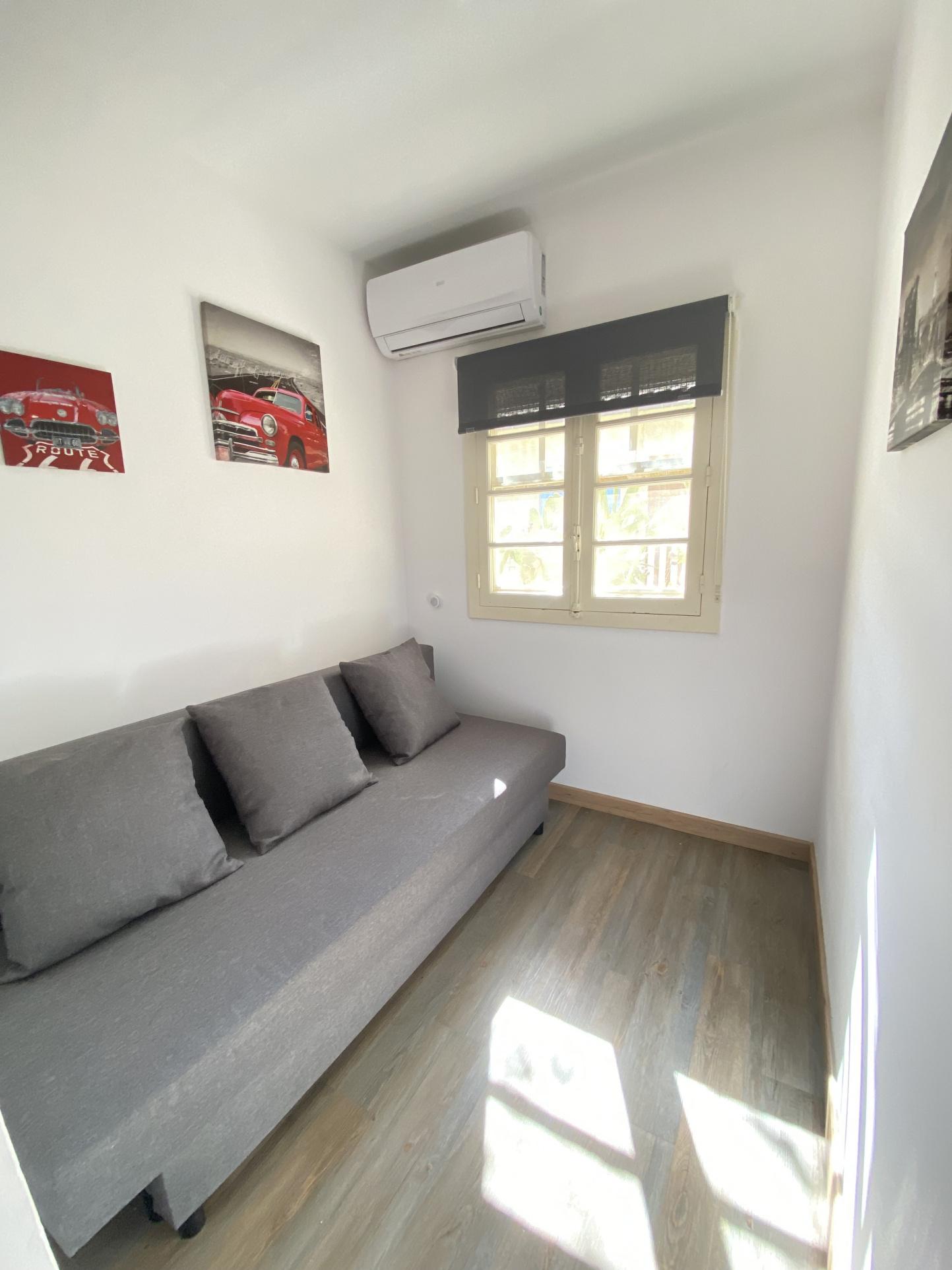 À vendre maison/villa de 34m2 à argeles sur mer (66700) - Photo 6'