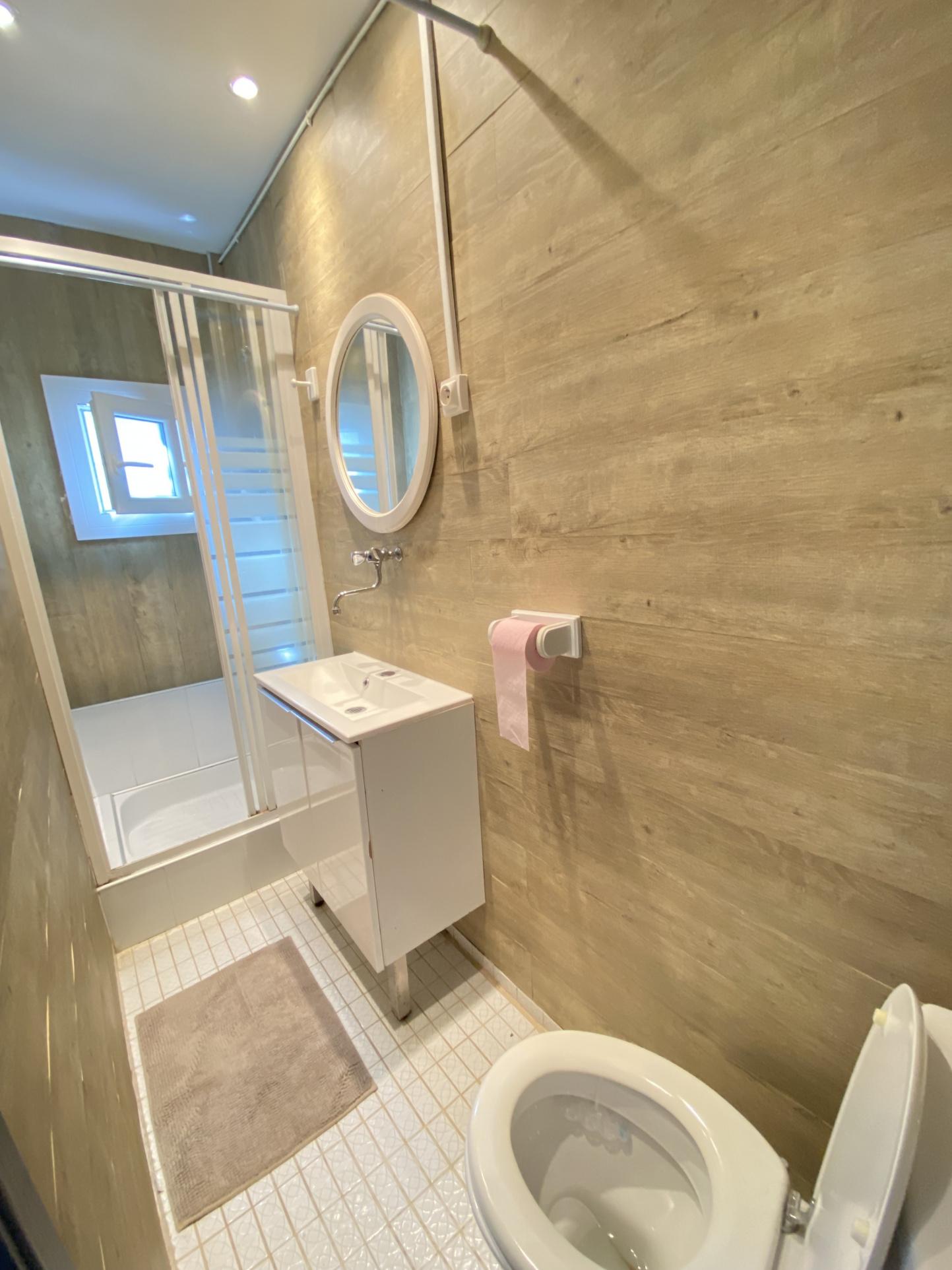 À vendre maison/villa de 34m2 à argeles sur mer (66700) - Photo 3'
