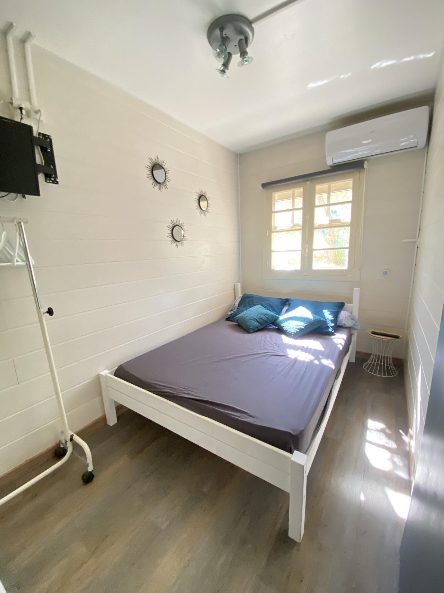 À vendre maison/villa de 34m2 à argeles sur mer (66700) - Photo 5'